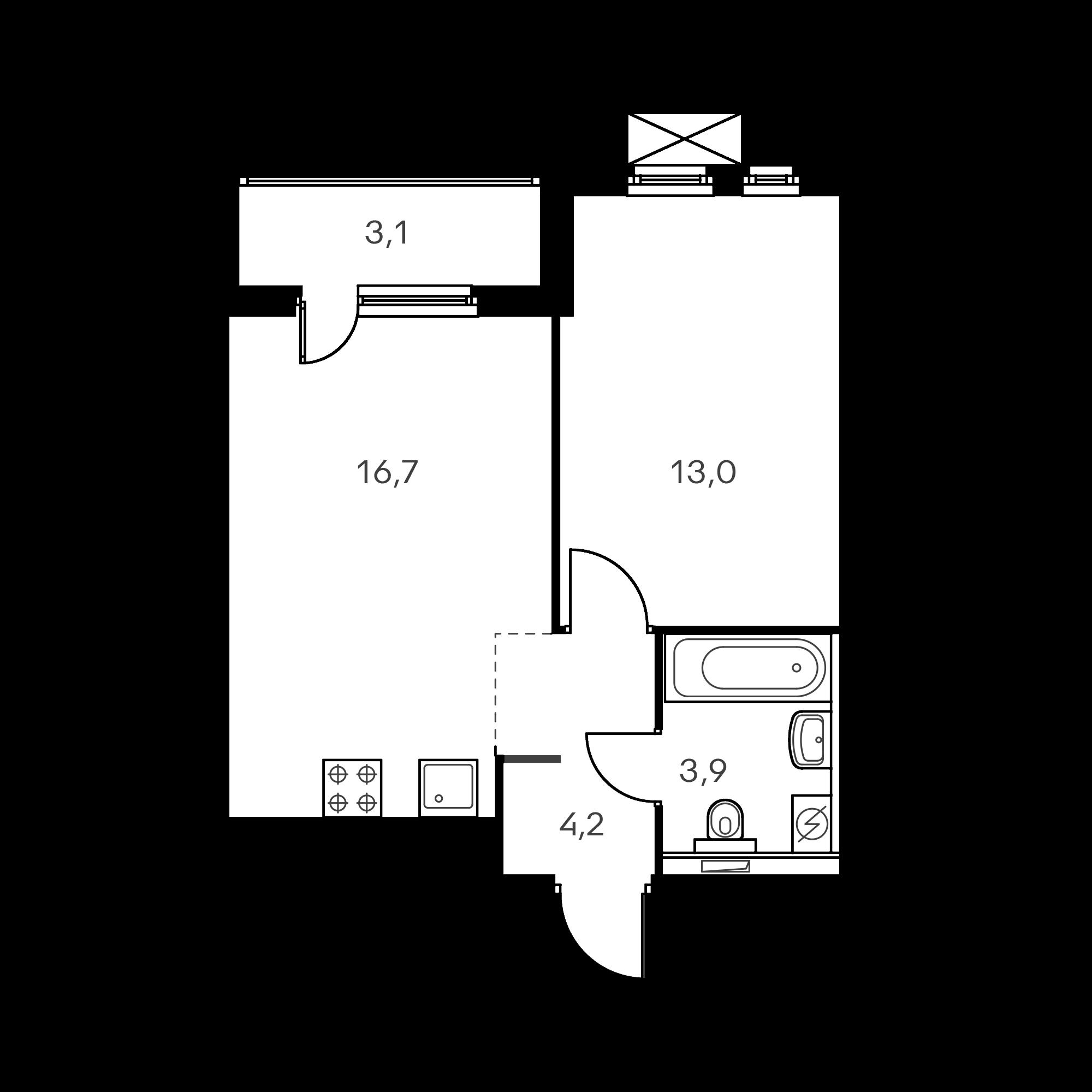 1EM1L-1_SA2