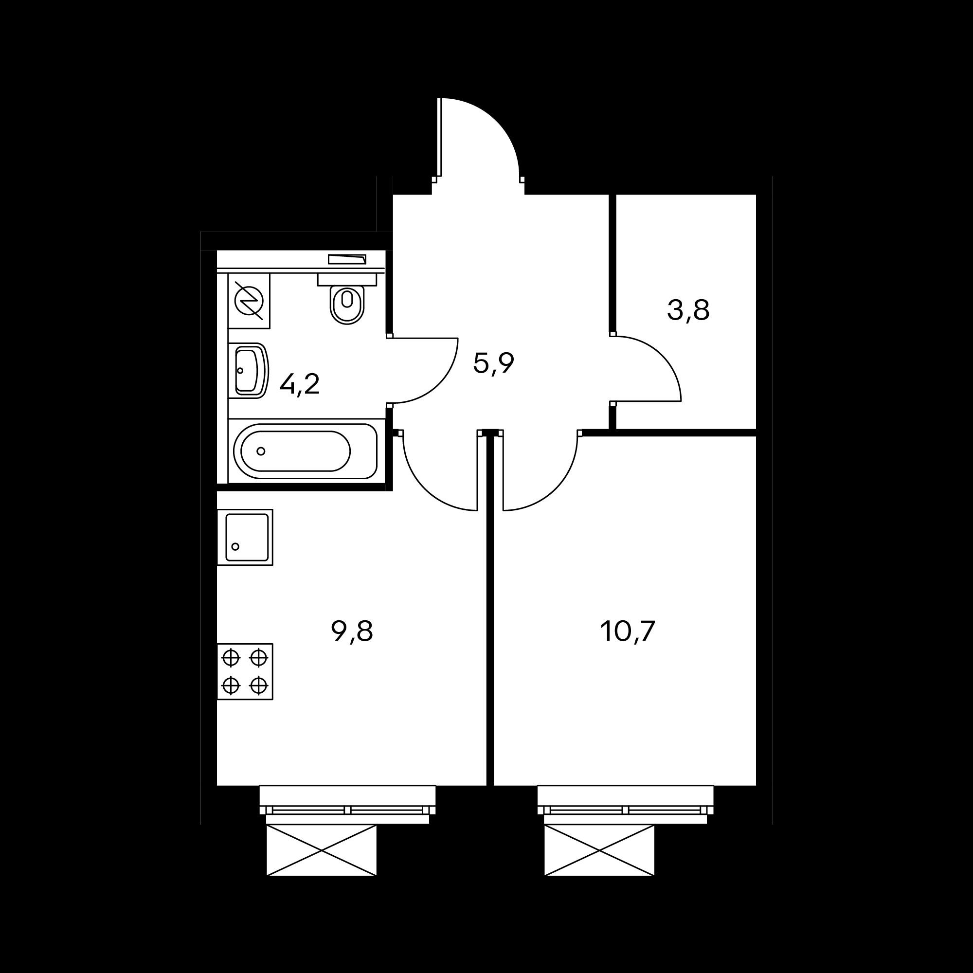 1KS1_6.0-1_S_Z