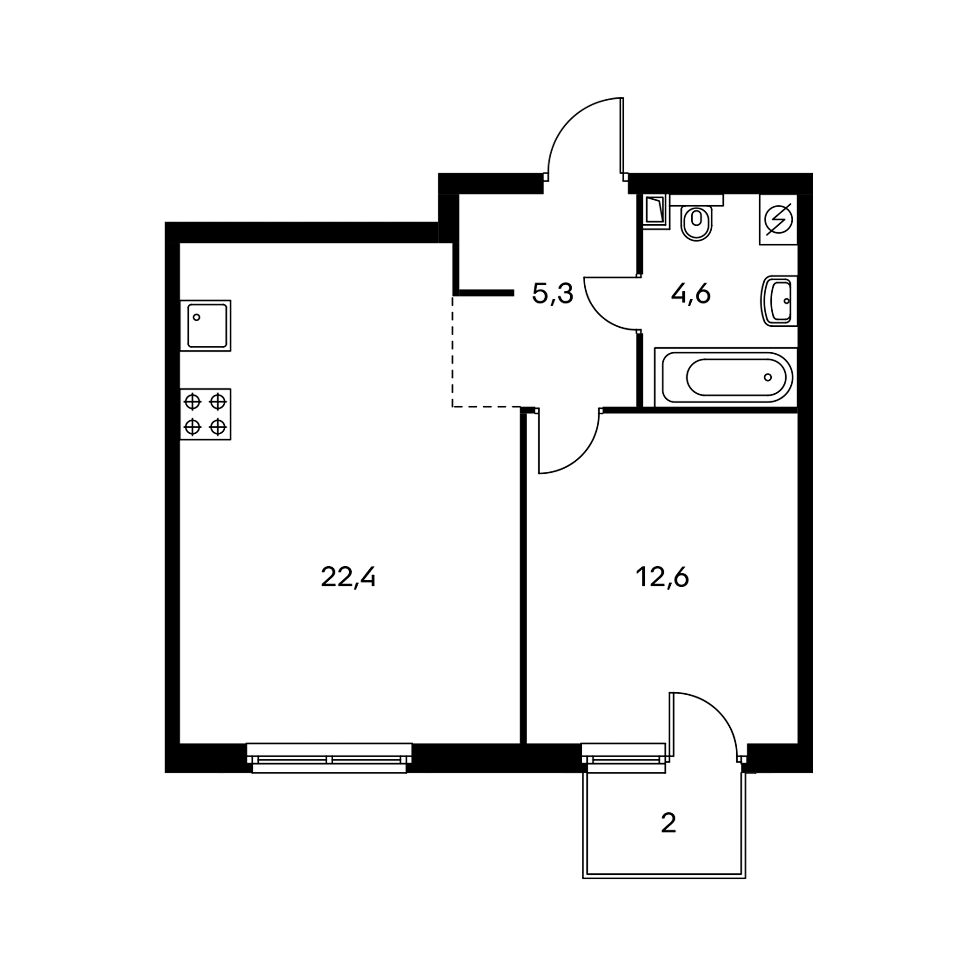 1EL3_7.5-B