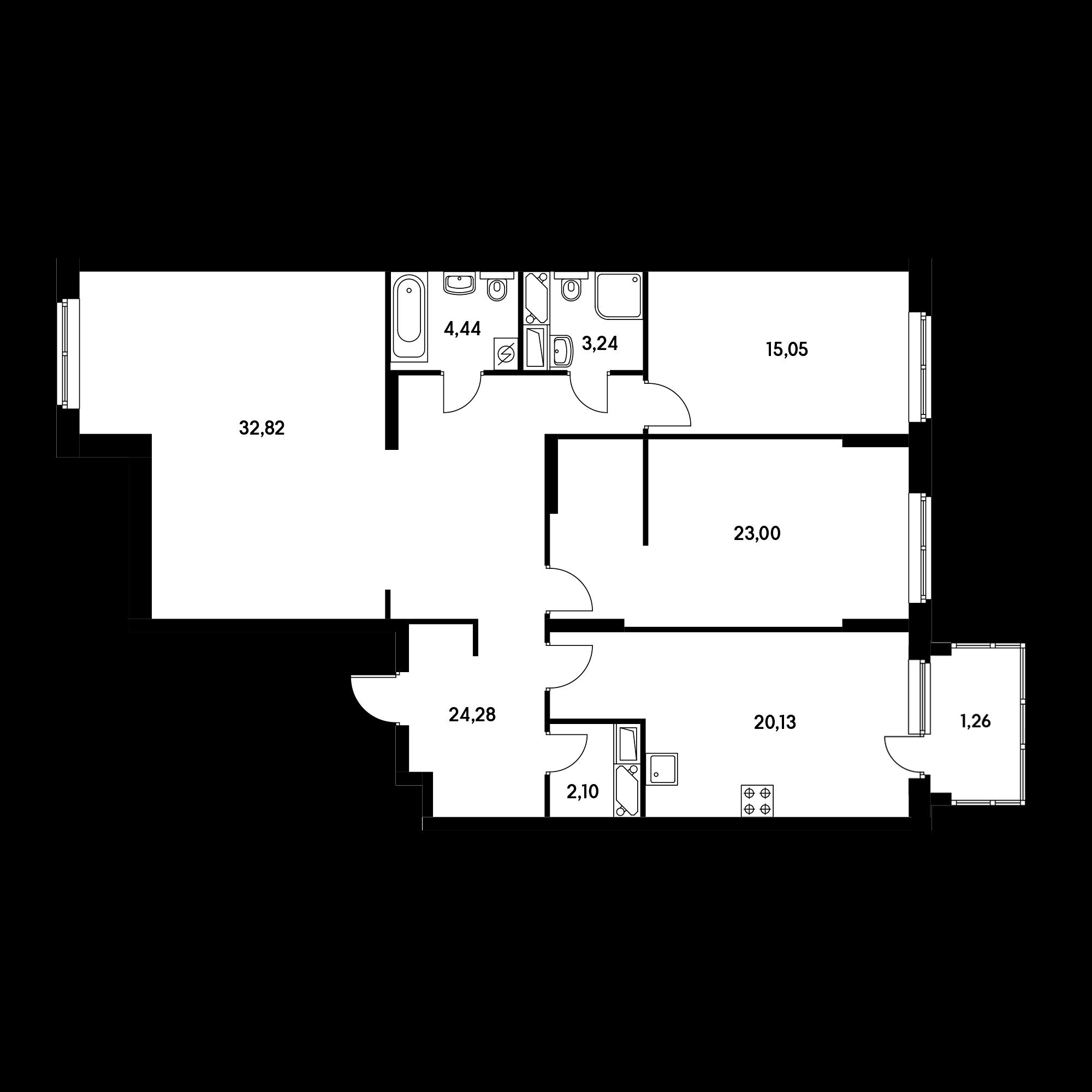 3L6_B1