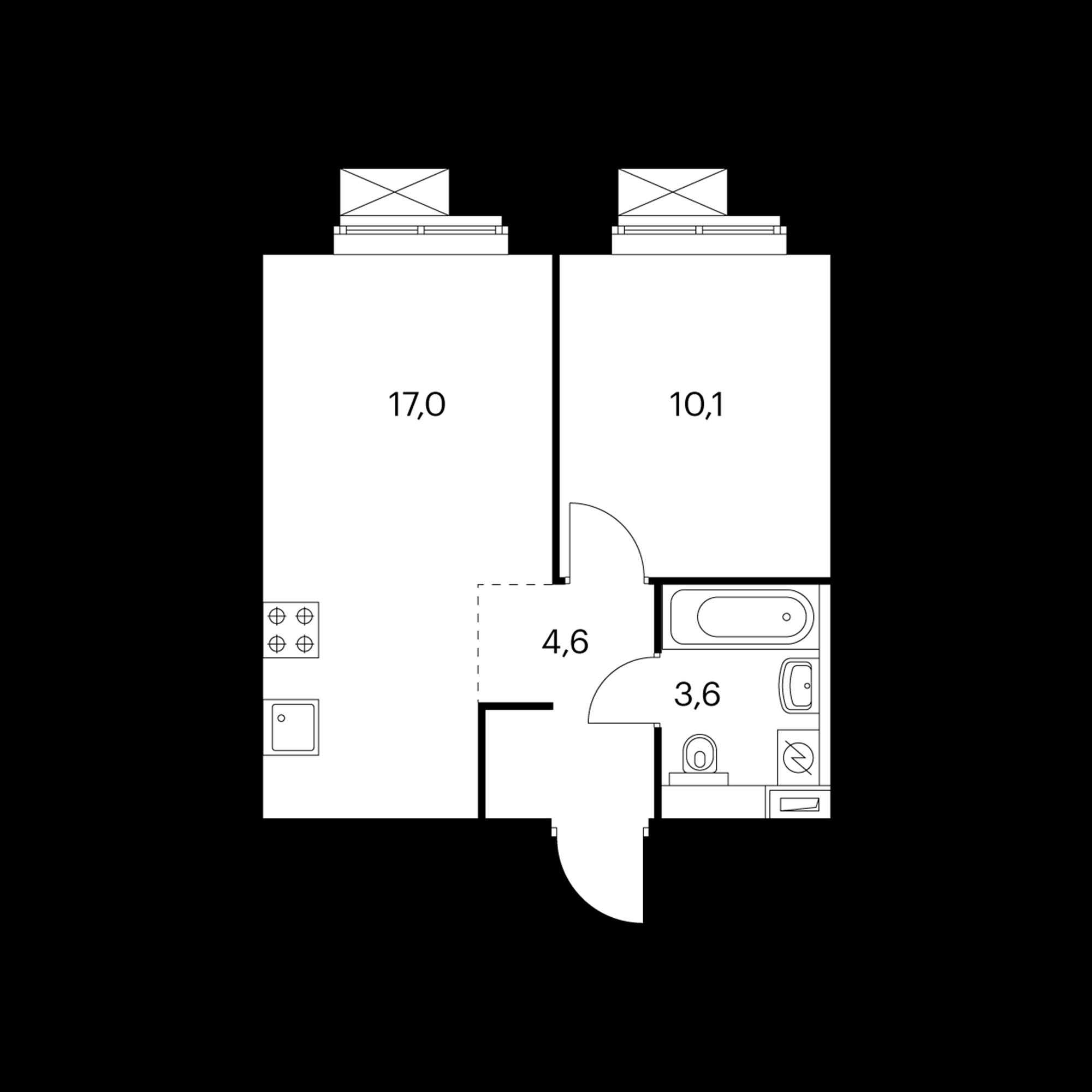 1ES3_6.3-3_S_А