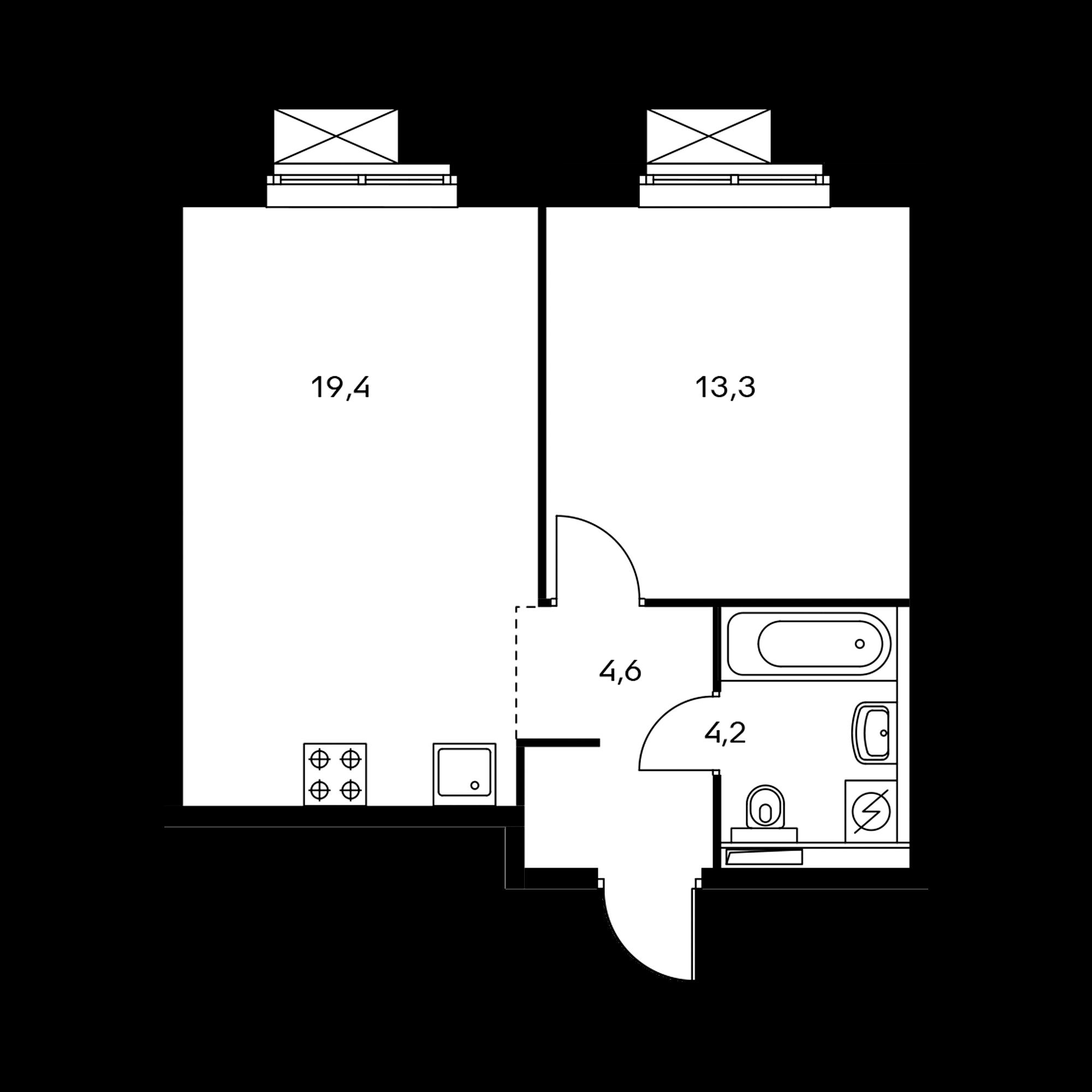 1EM3_7.2-1