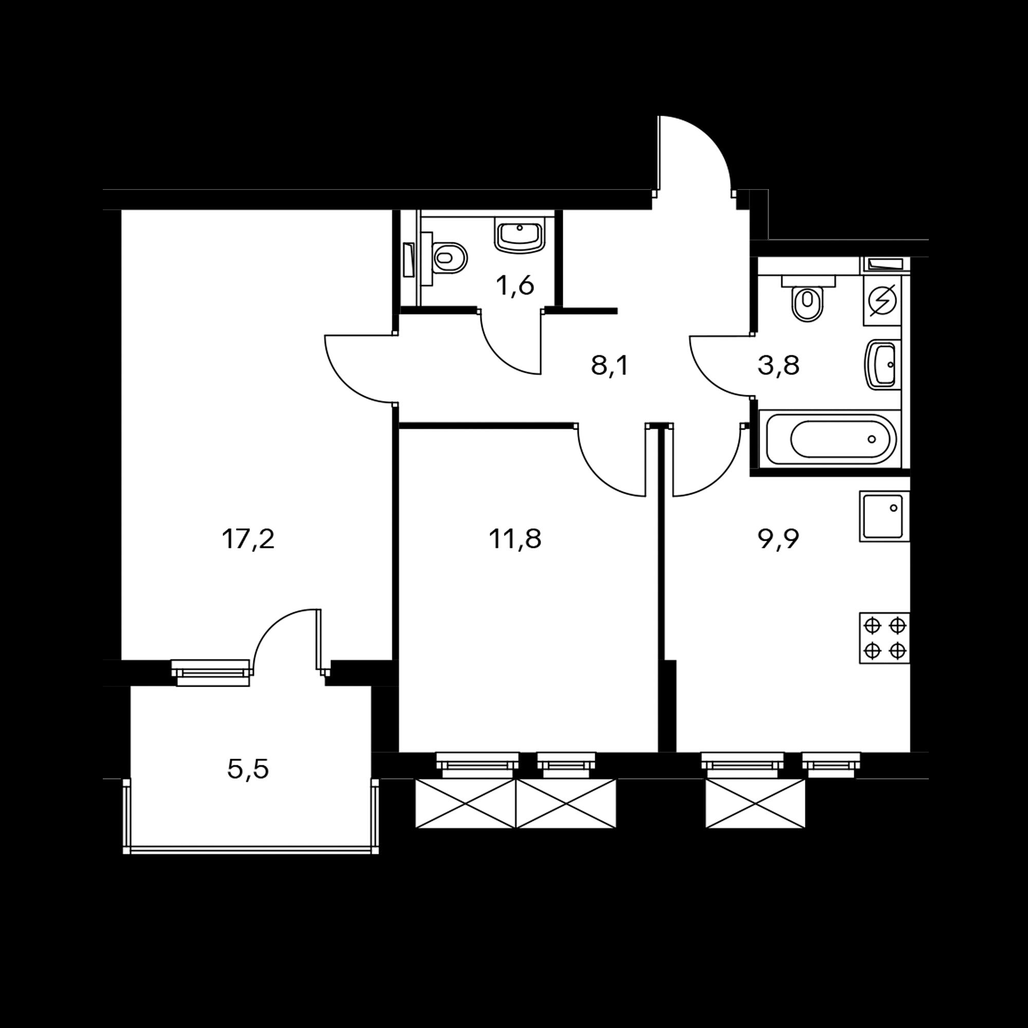 2KM6_10.2-1_S_ZB