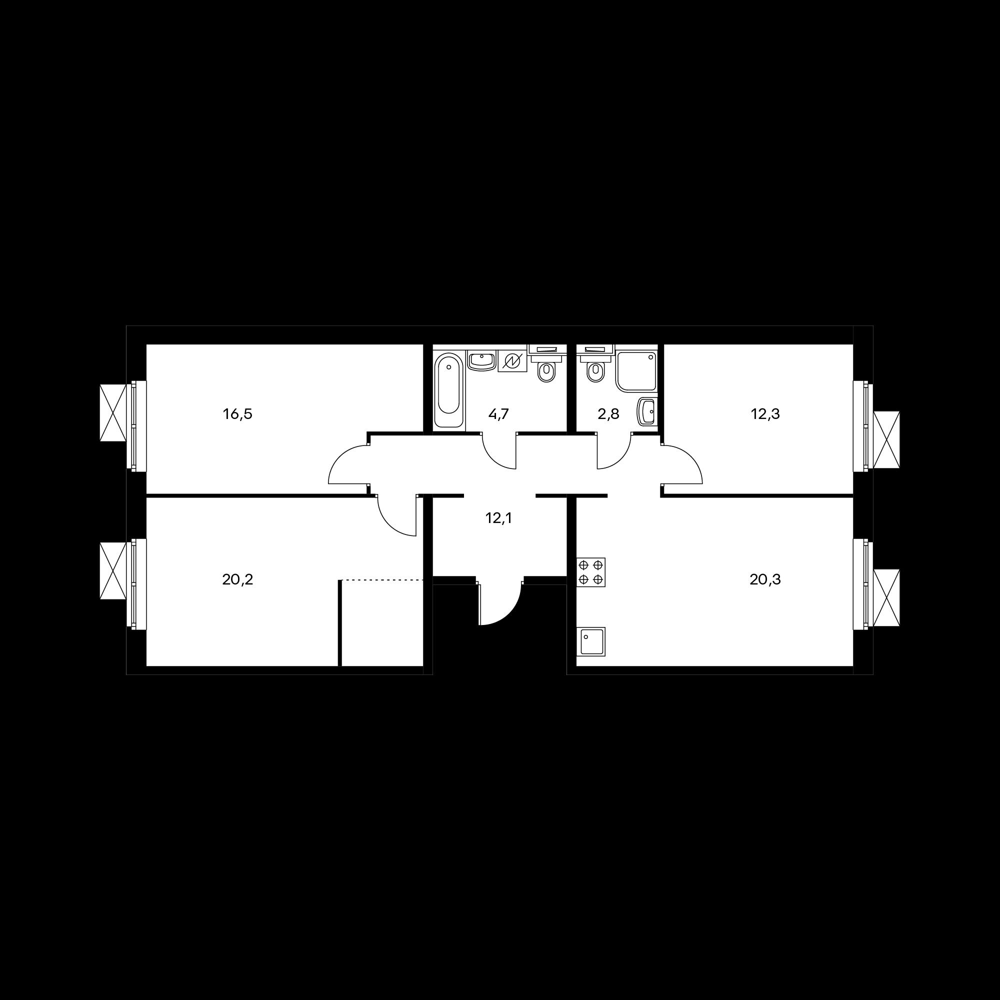 3EL5_6.9-1_S_A