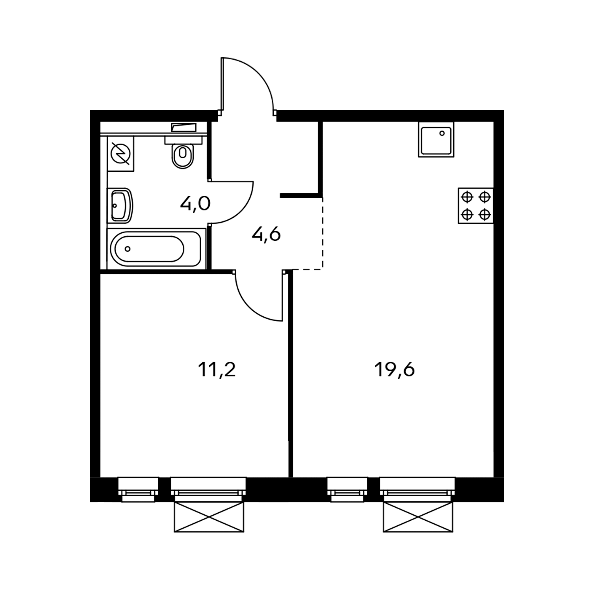 1EM3_6.9-4*