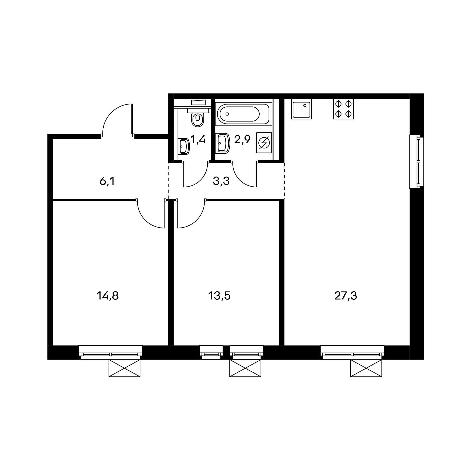 2EL5_10.8-2*
