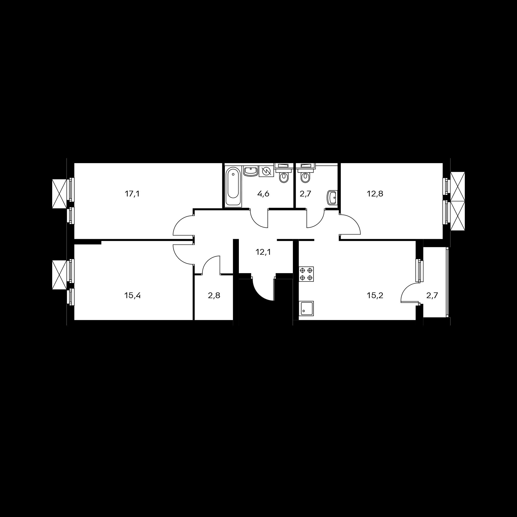 3EL5_6.6-1_S_AL