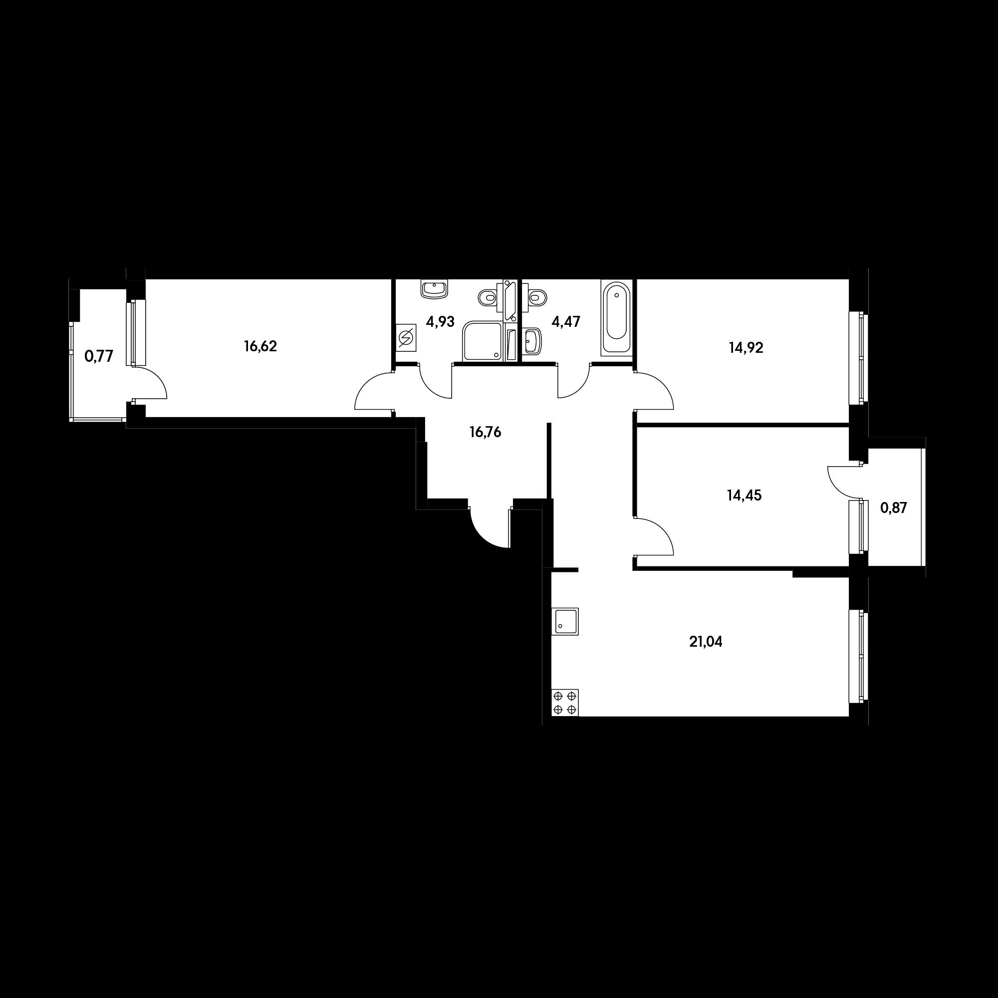 3L9_B1