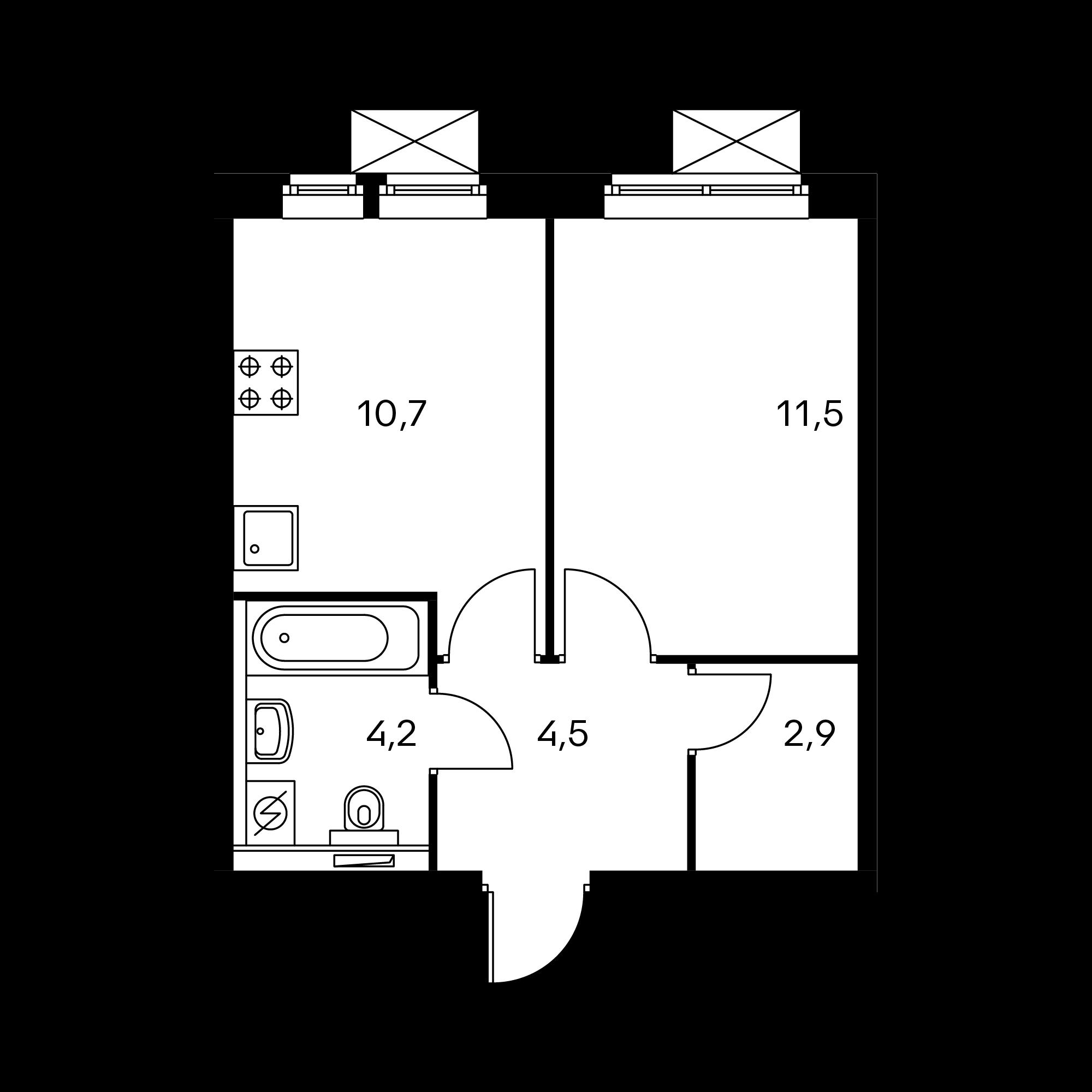 1KS1_6.0-2