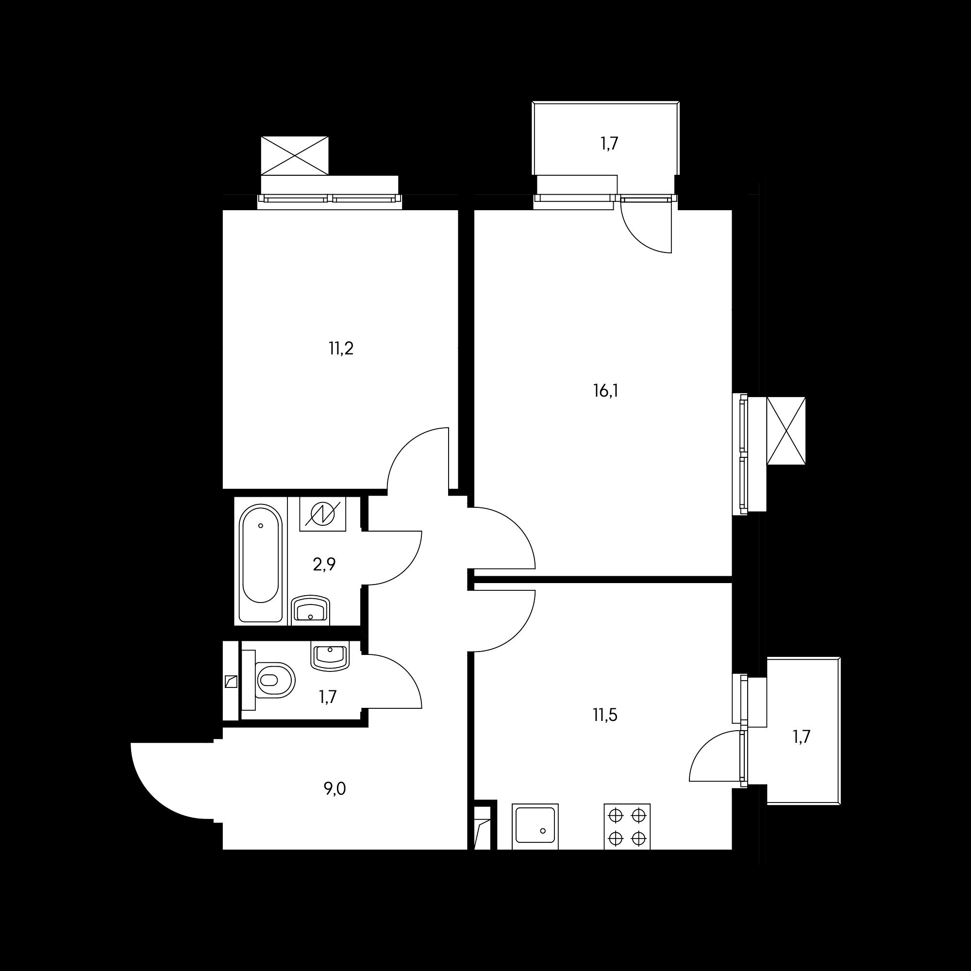 2KS21_6.9-1SAB1