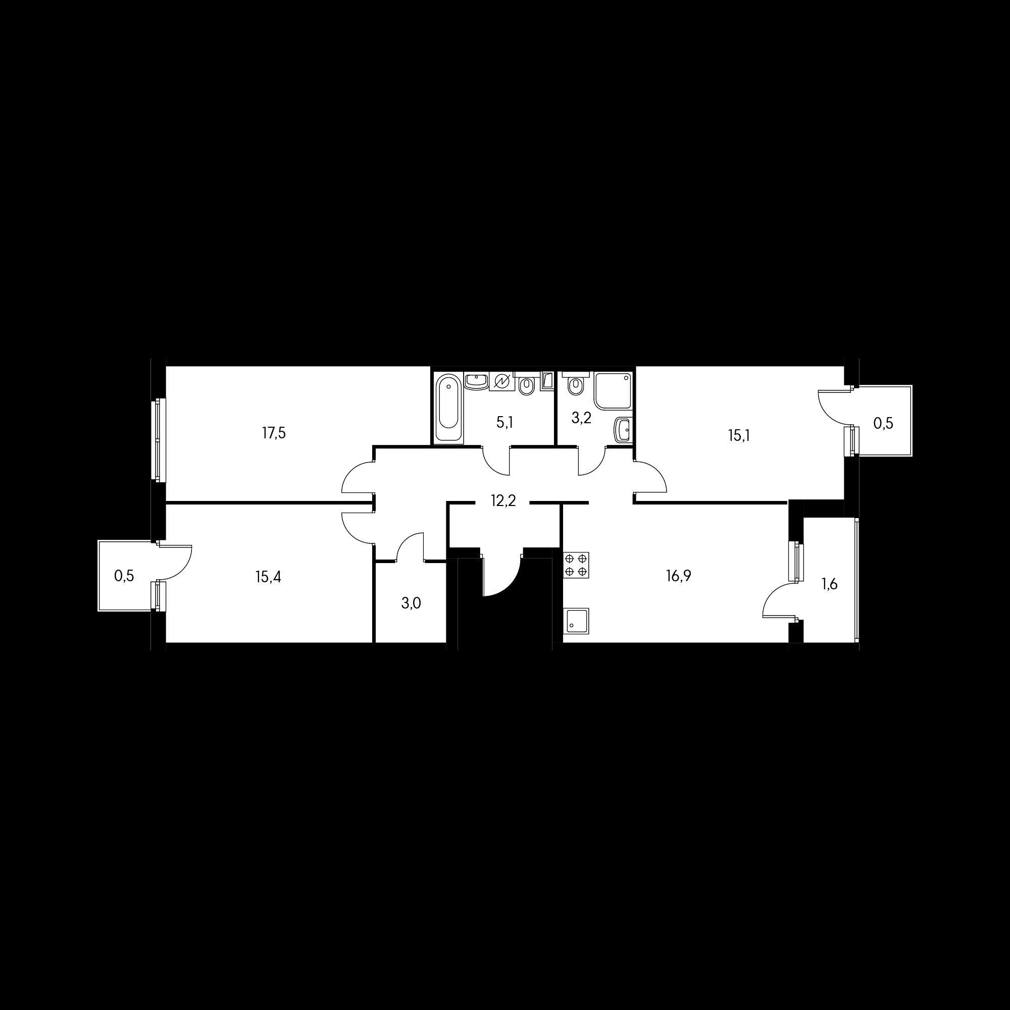 3EL5_B3