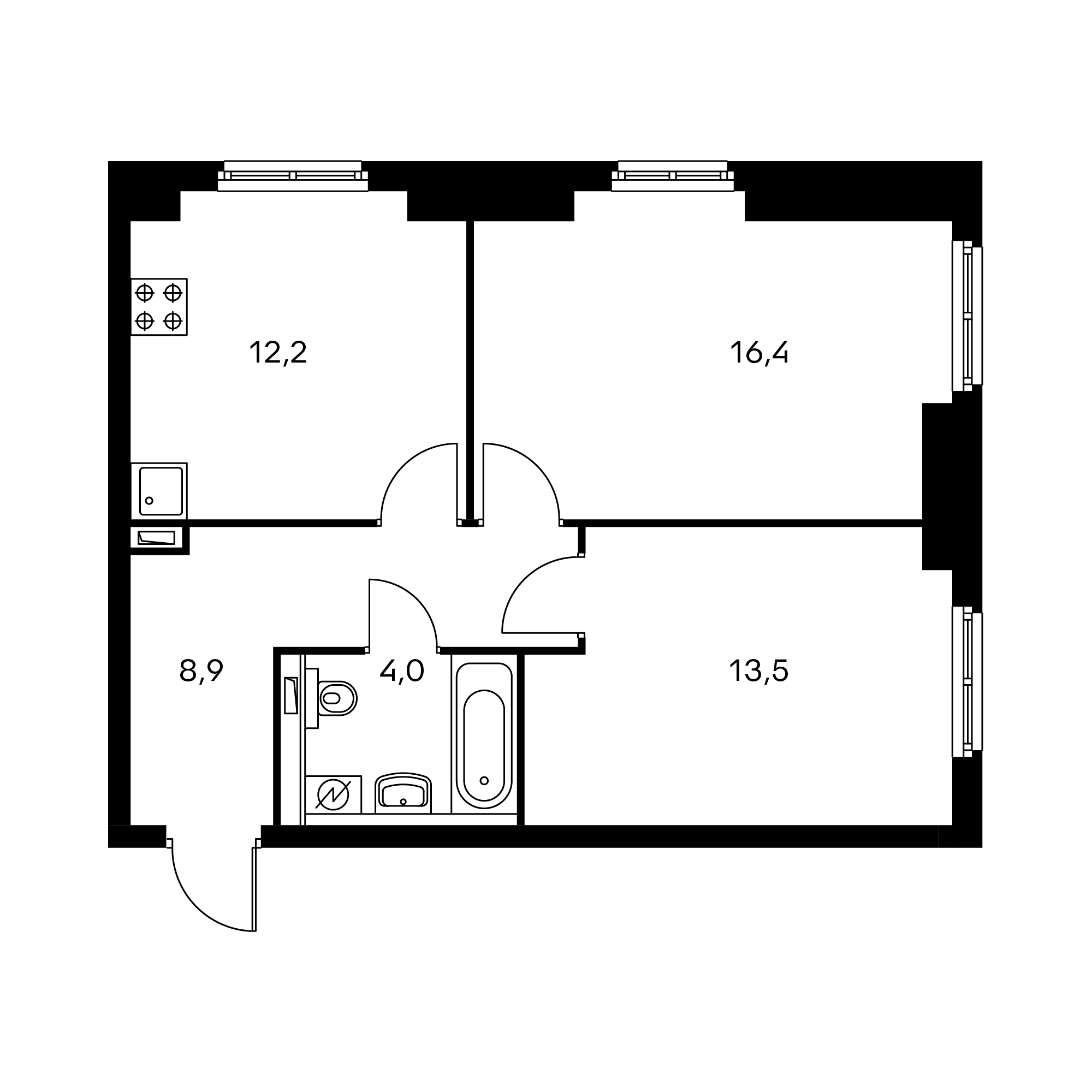 2KM1_6.9-1SZ_T