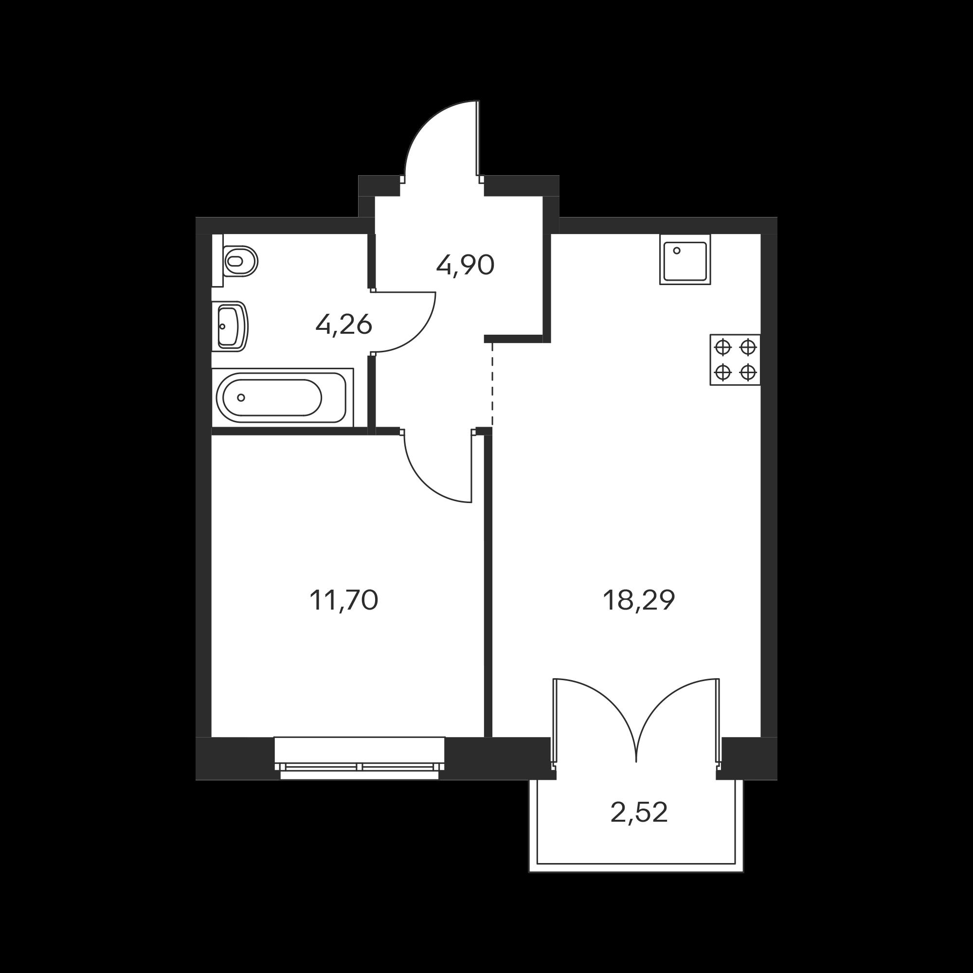 1EM_B5