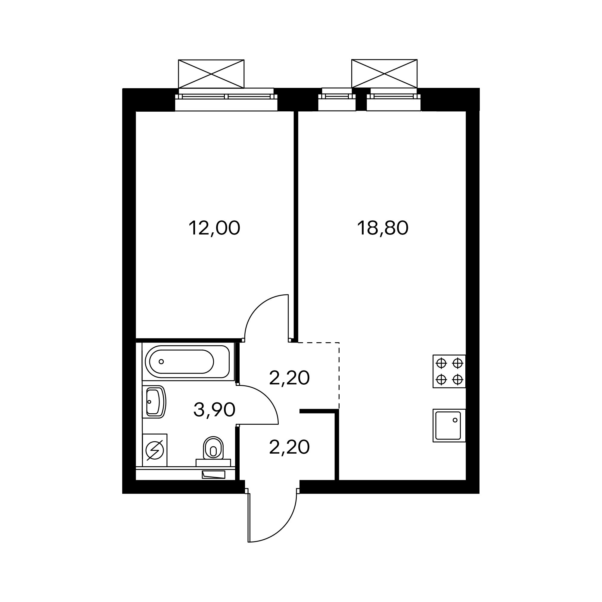 1EM1_6.3-1