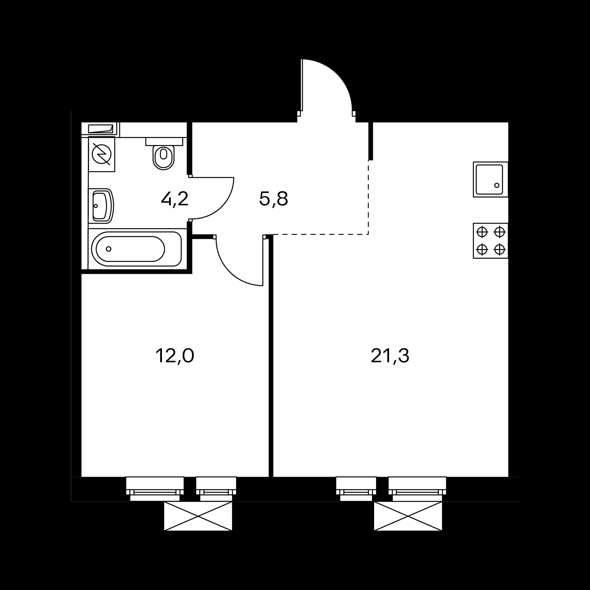 1EL4_7.5-1__S_A