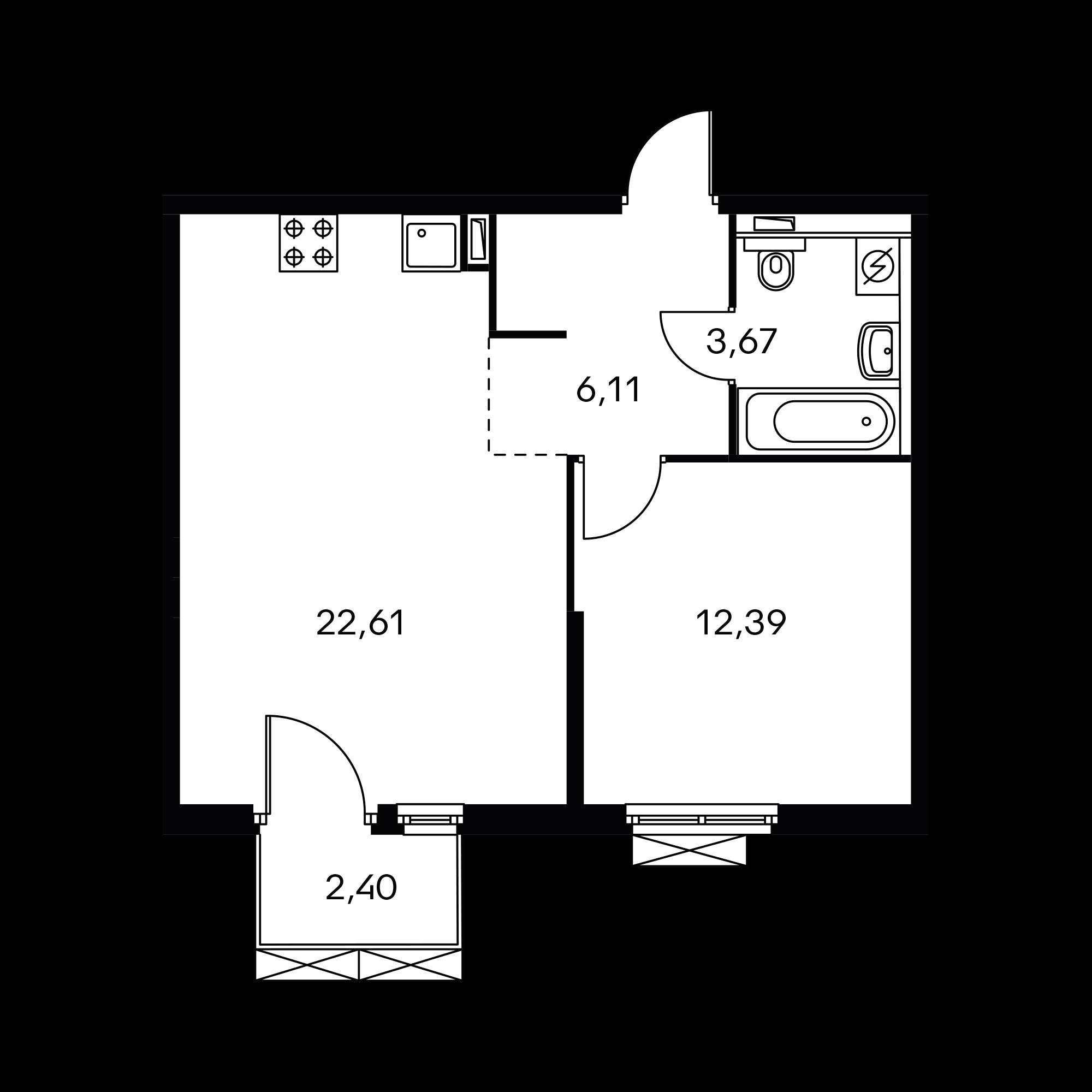 1EL5_7.8-1_B_S_Z