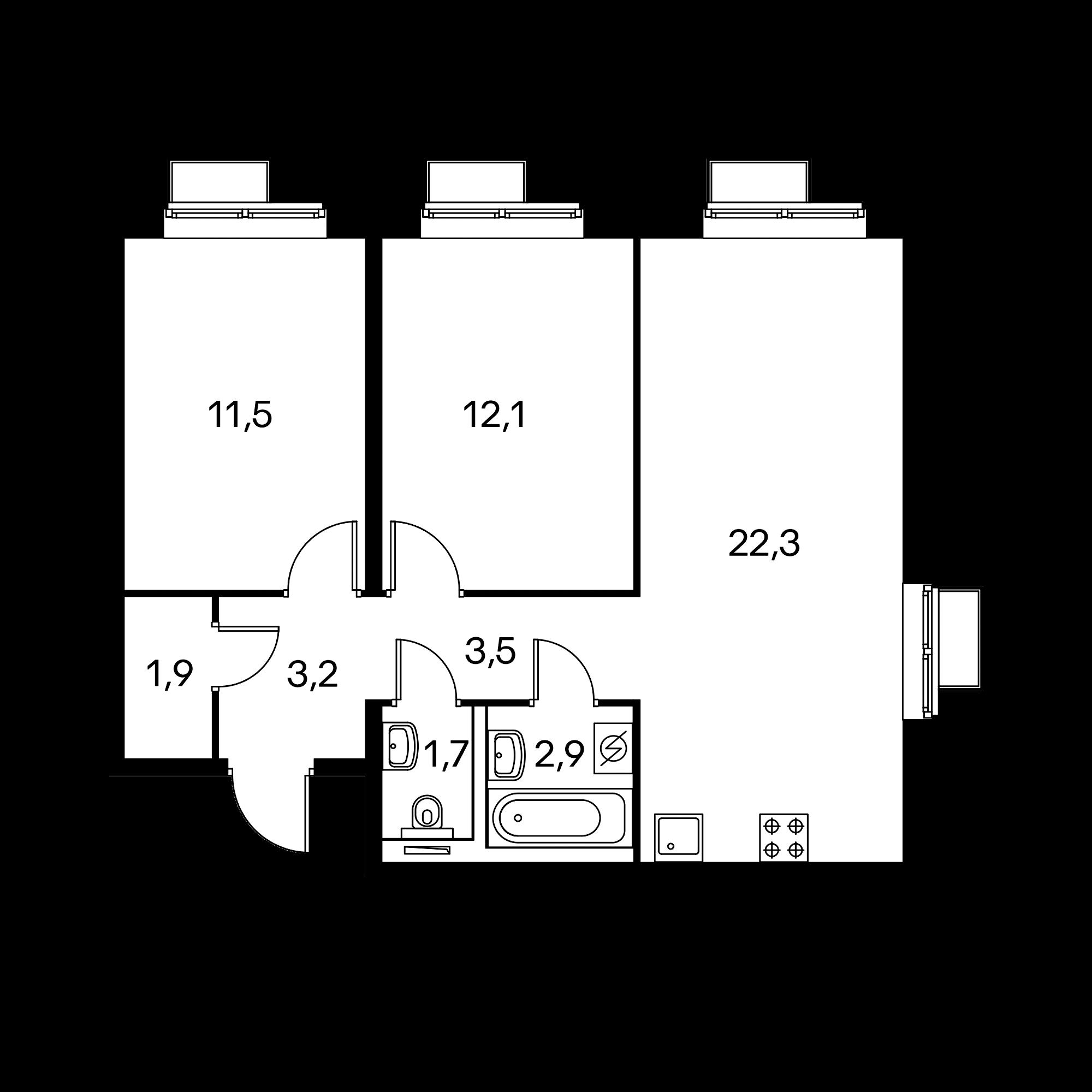 2EM5_9.3-1_S_A2