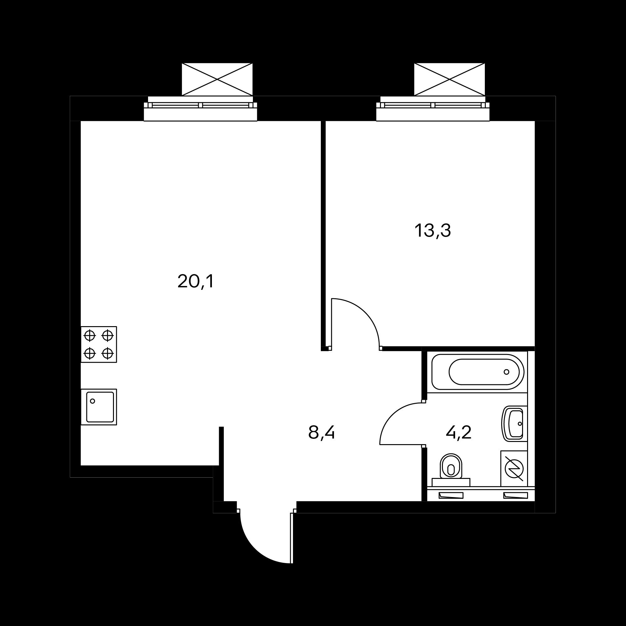 1EL4_7.8-1_A