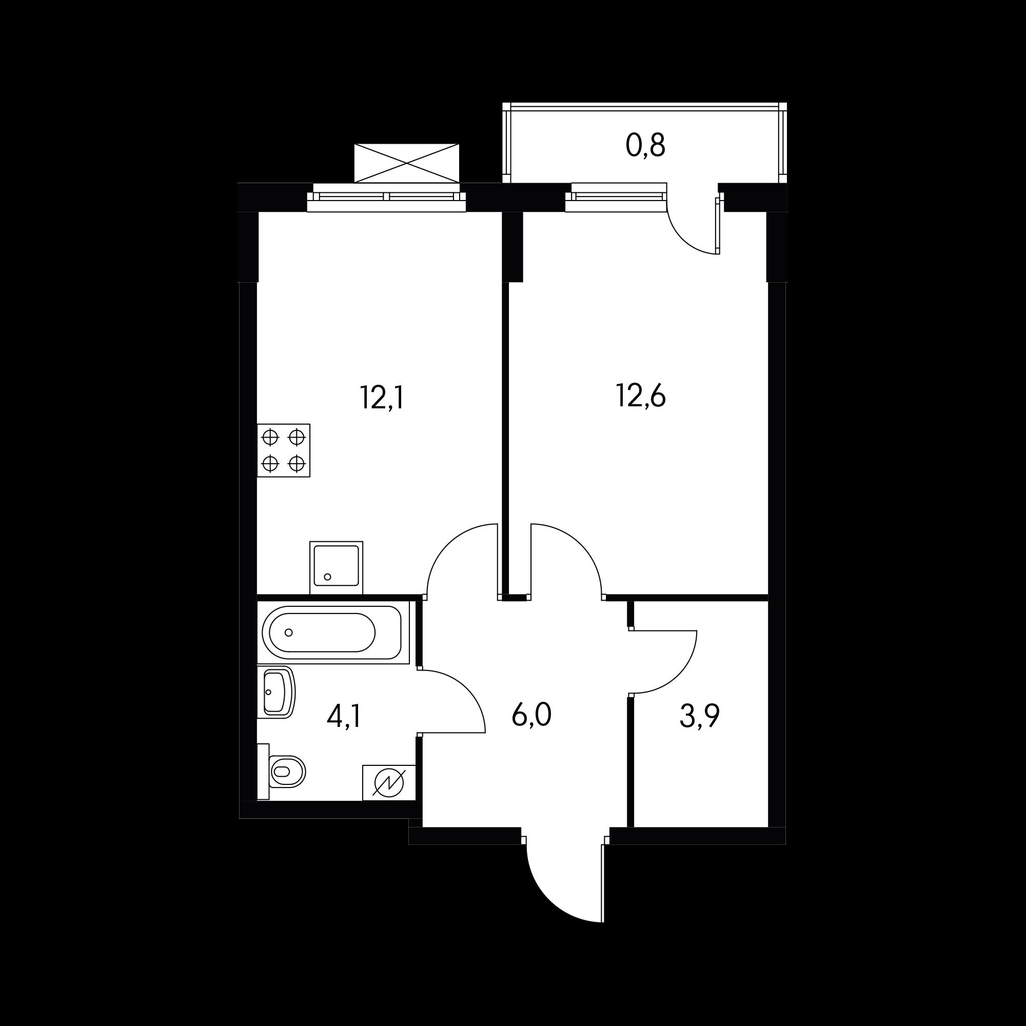 1-1_7