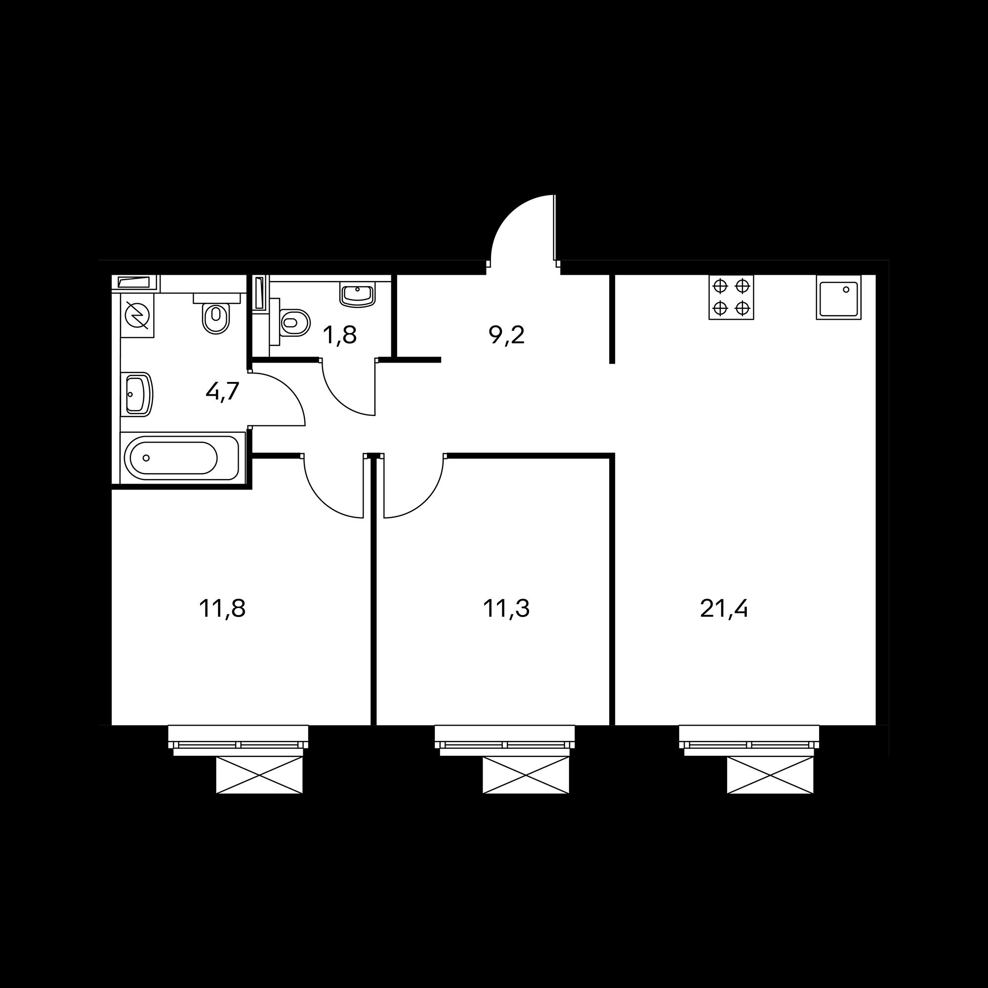 2EM9_10.5-1