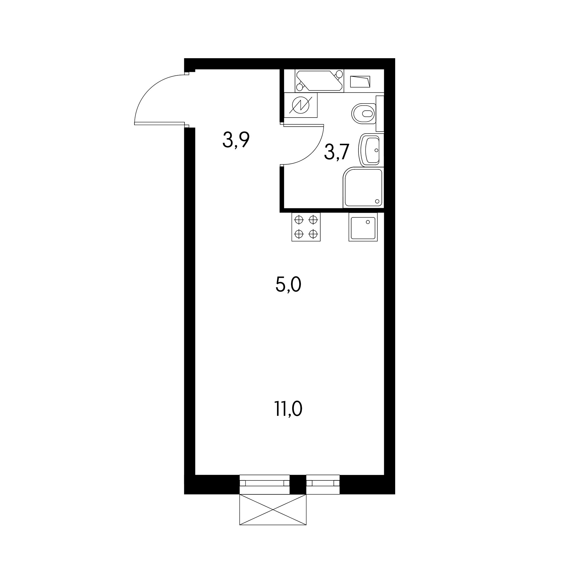 с-1_2