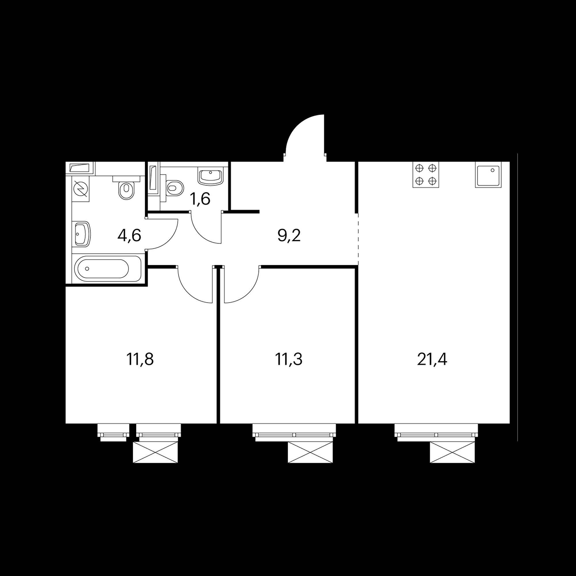 2EM9_10.5-1_S_A2