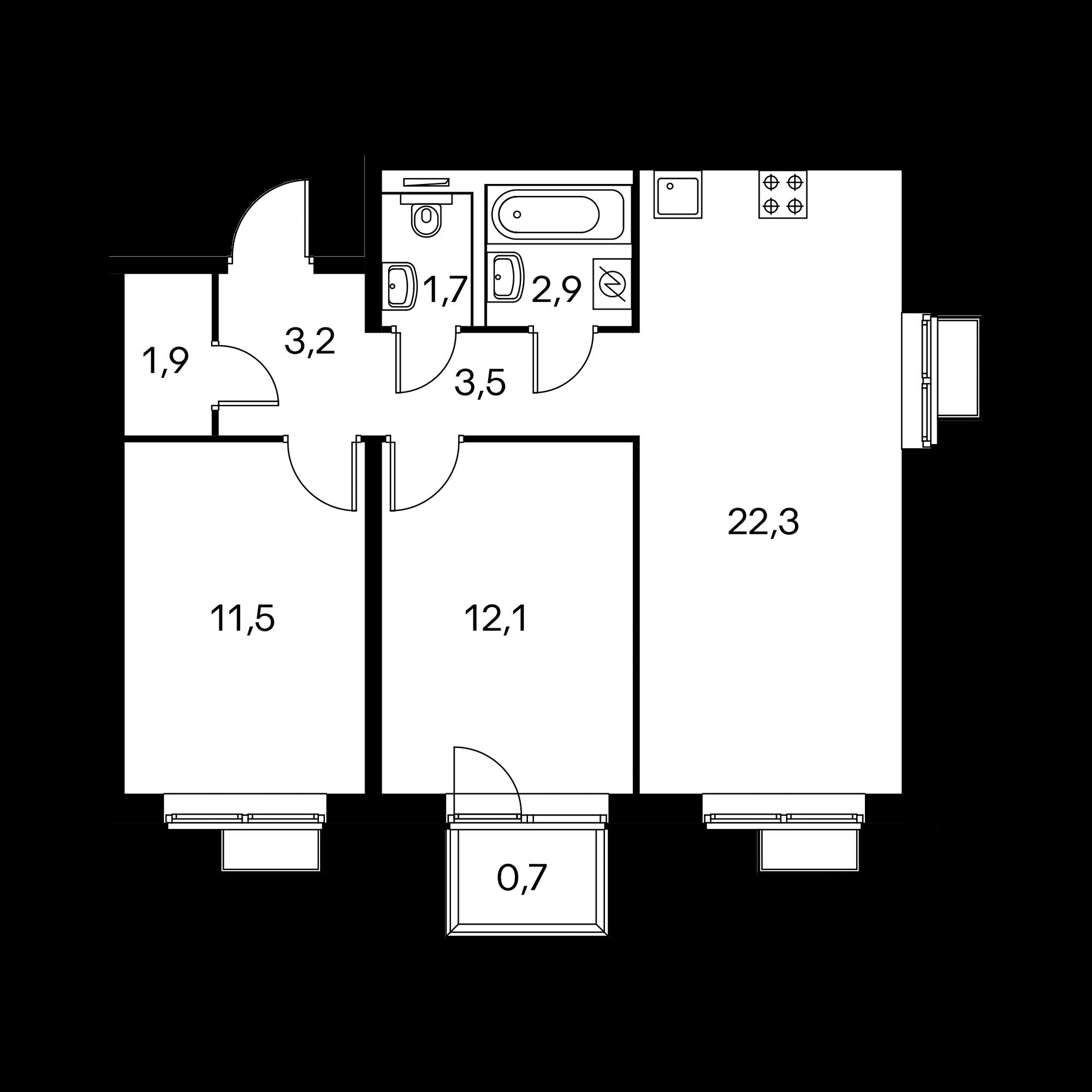 2EM5_9.3-1_S_ZB