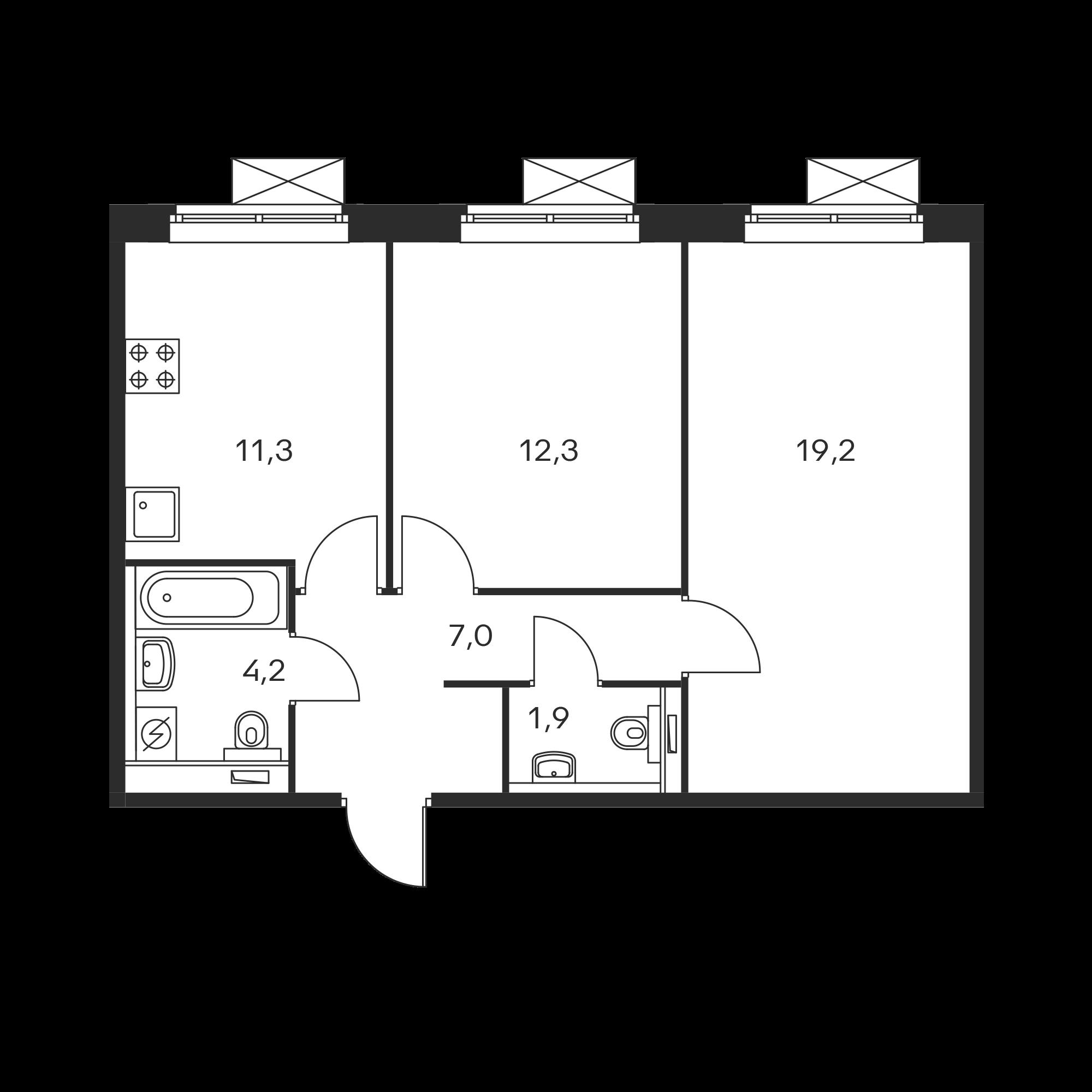 2KS6_9.6-3