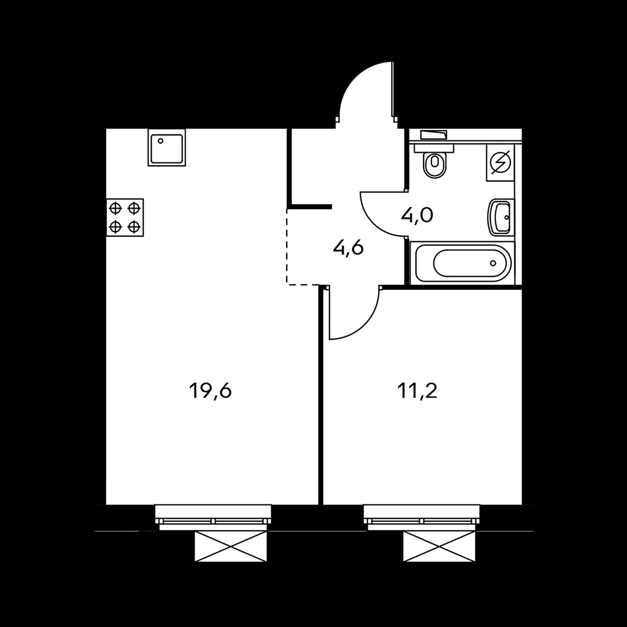 1EM3_6.9-7