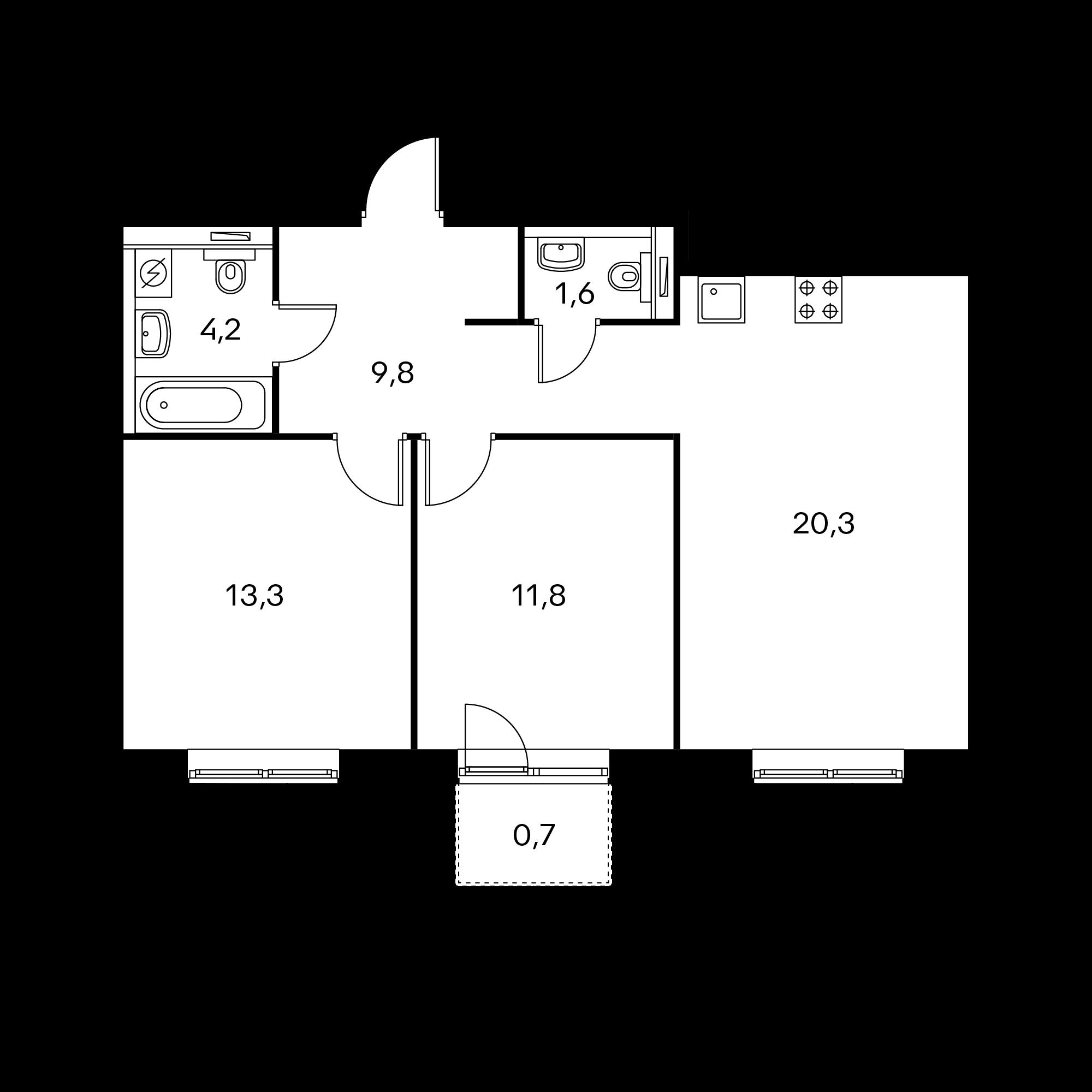 2EM8_10.5-1SZB
