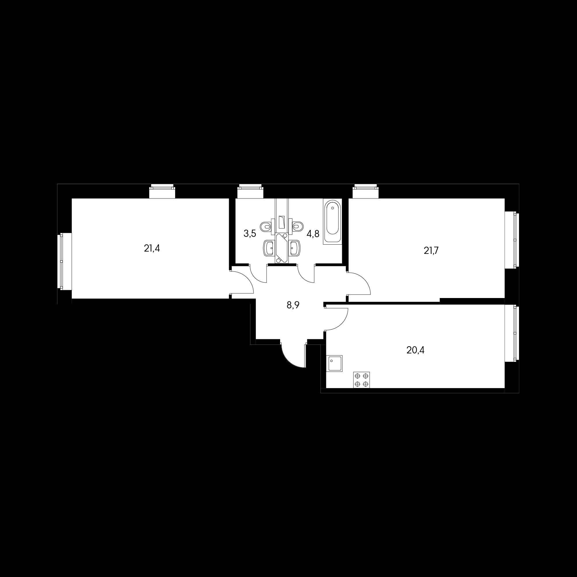 2EL3_6.6-1_T22