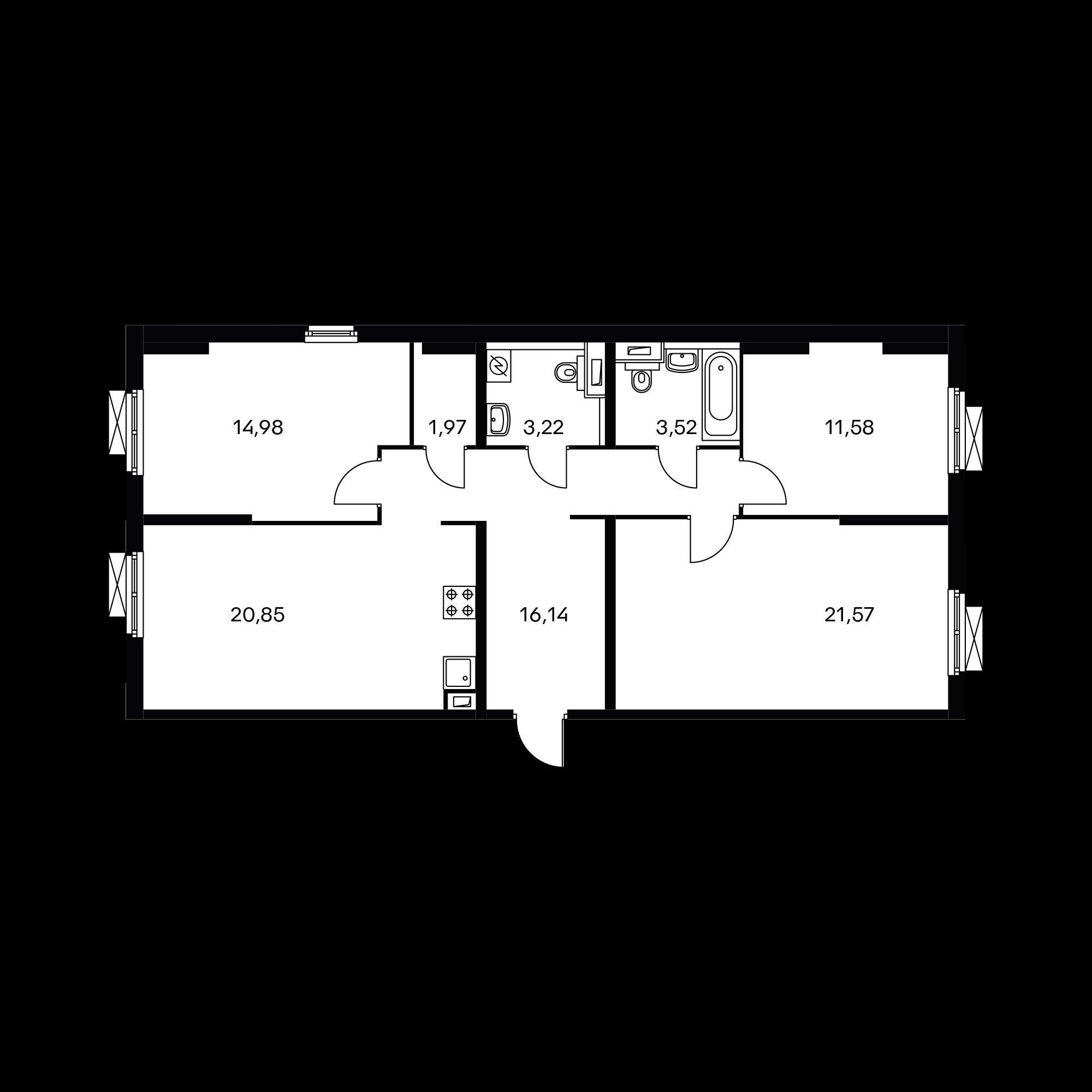 3EL11_6.9-1_T_Z1