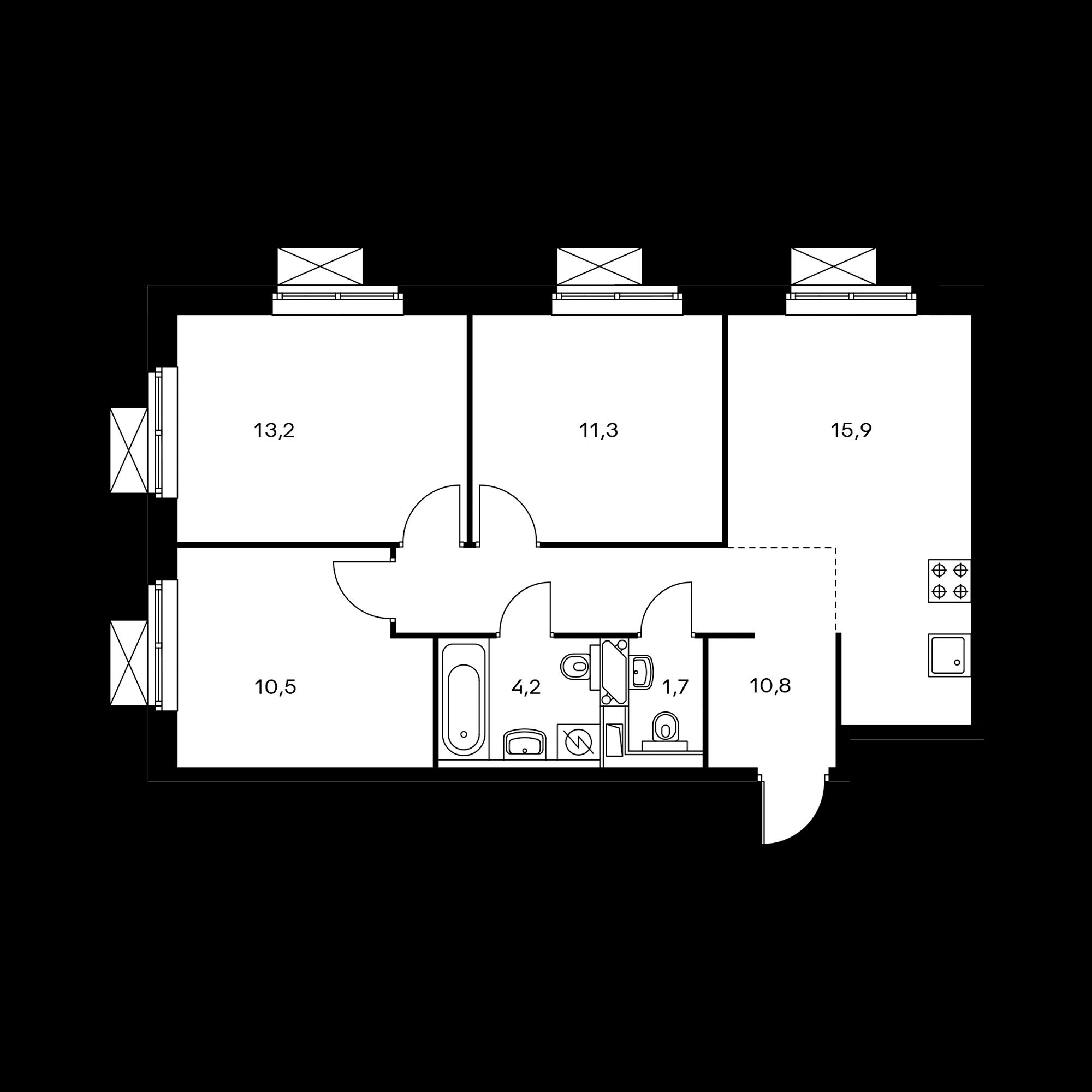 3ES10_6.6-1