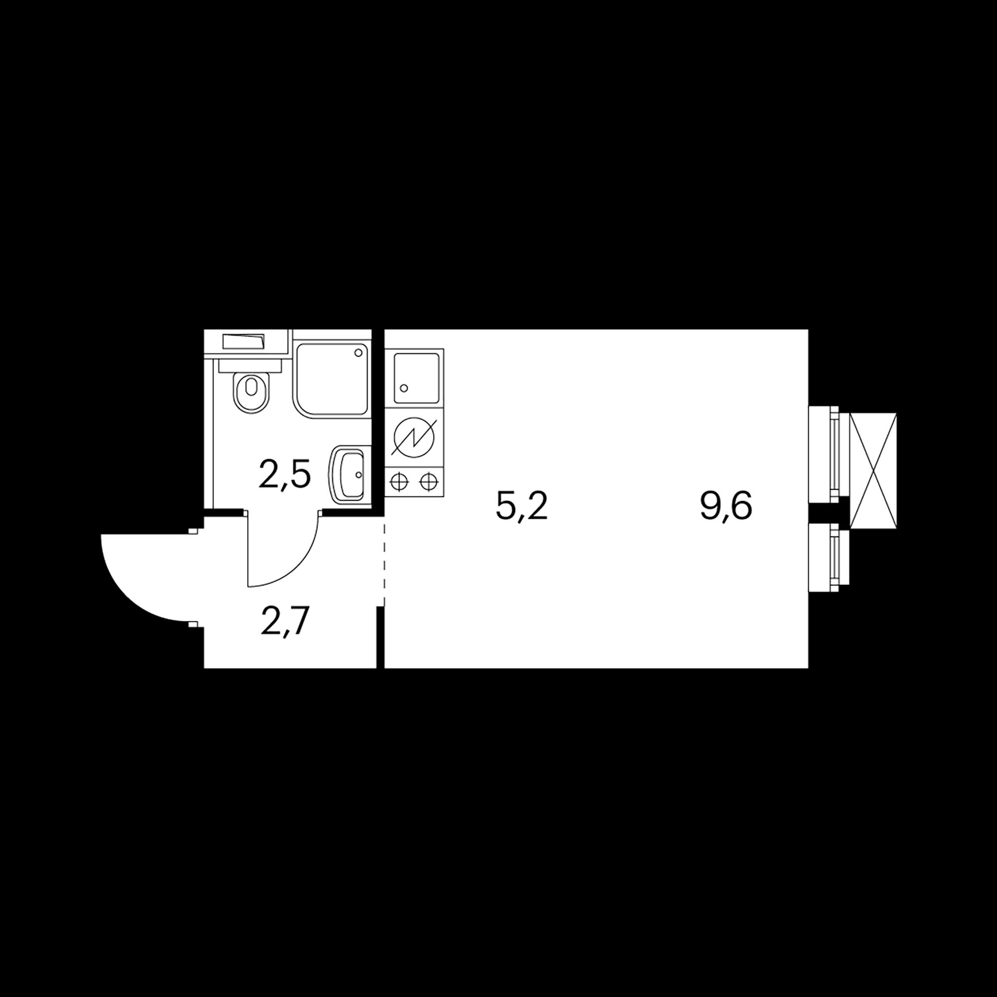 1NS1_3.6-3*