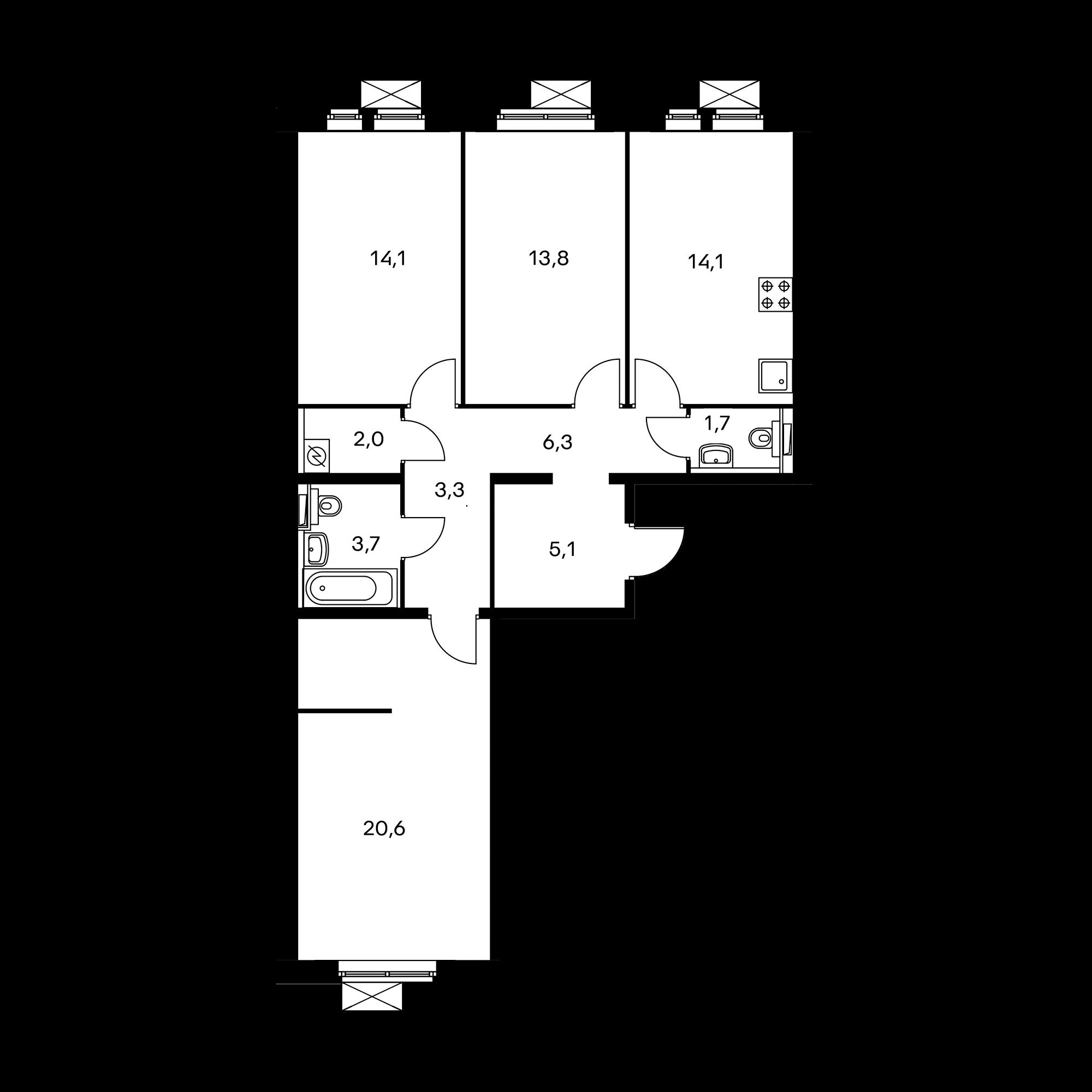 3KL13_9.0-1_T_A1