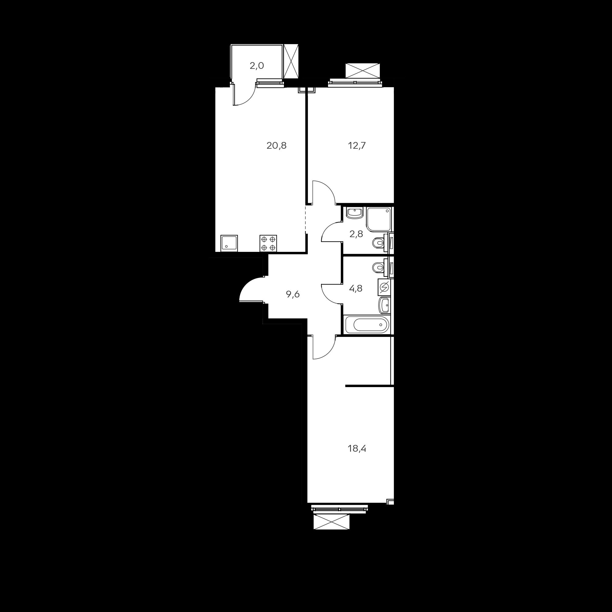 2EL3_6.9-1_T_B(K-2,0)
