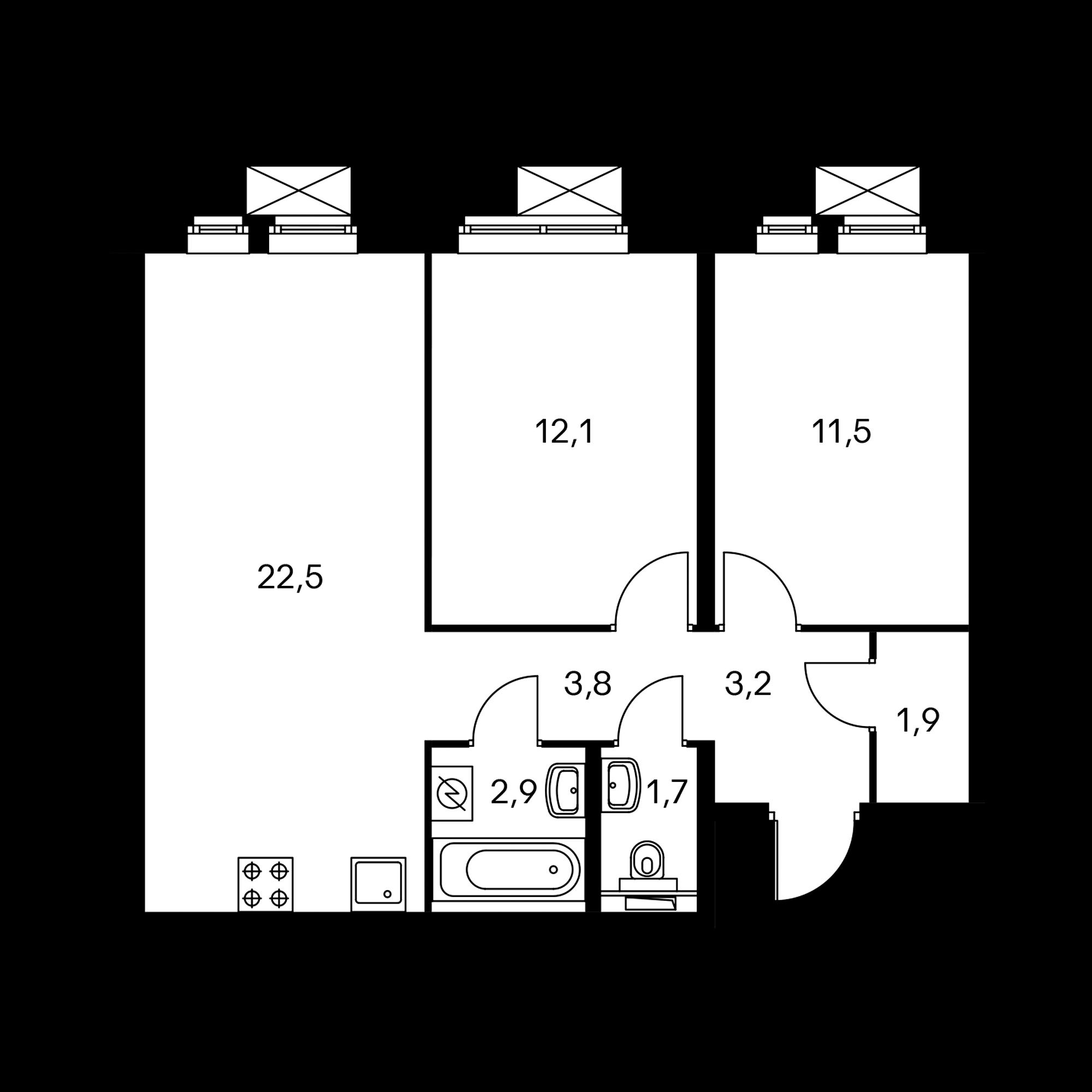 2EM5_9.3-1_T_Z