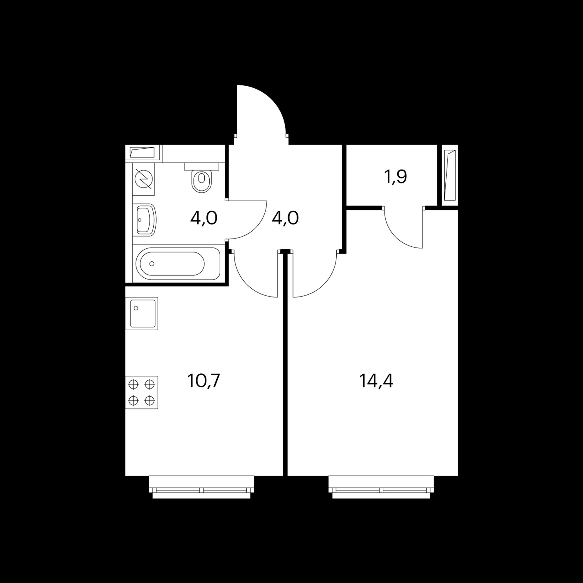 1KS1_6.3-1_S_Z(1)
