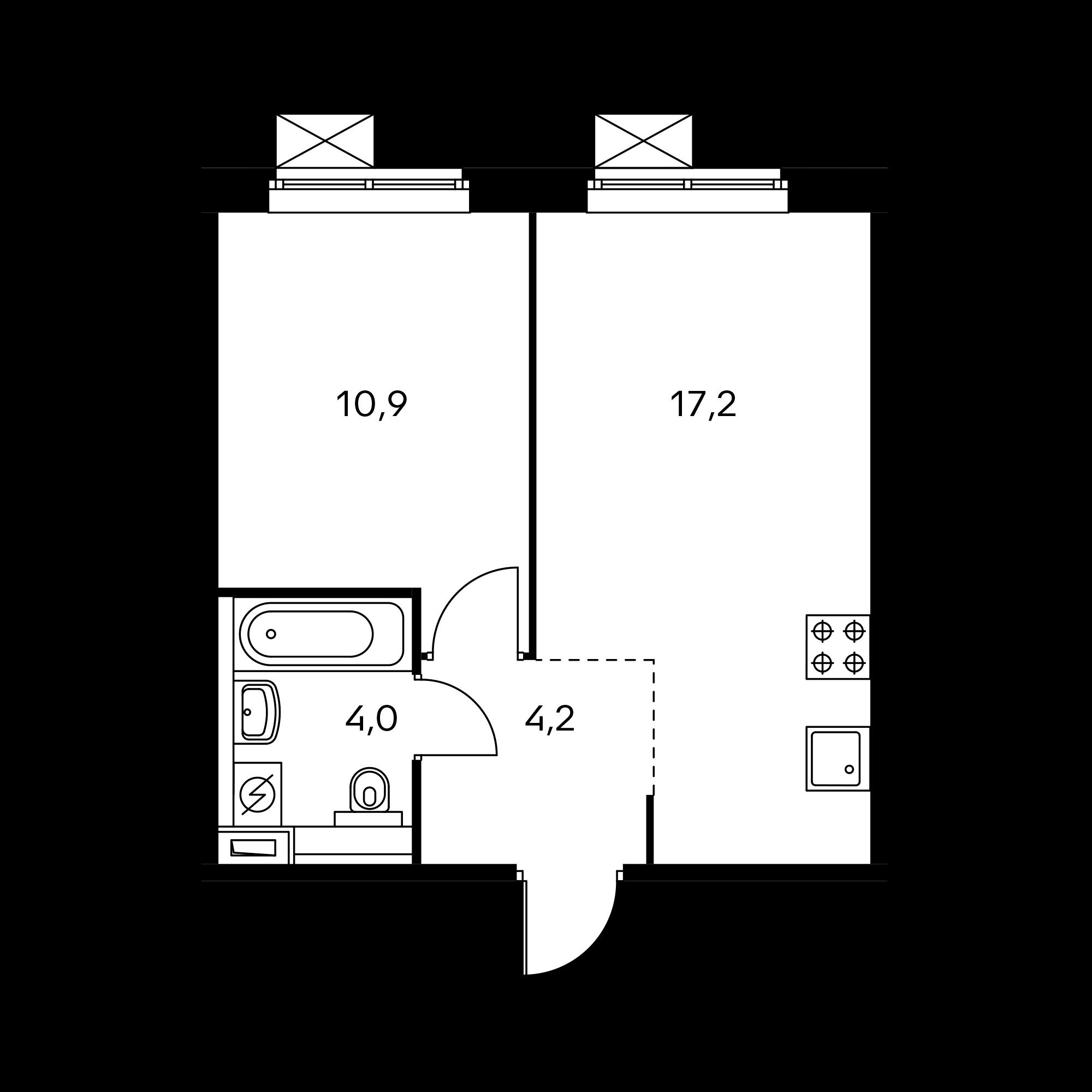 1ES4_6.3-2