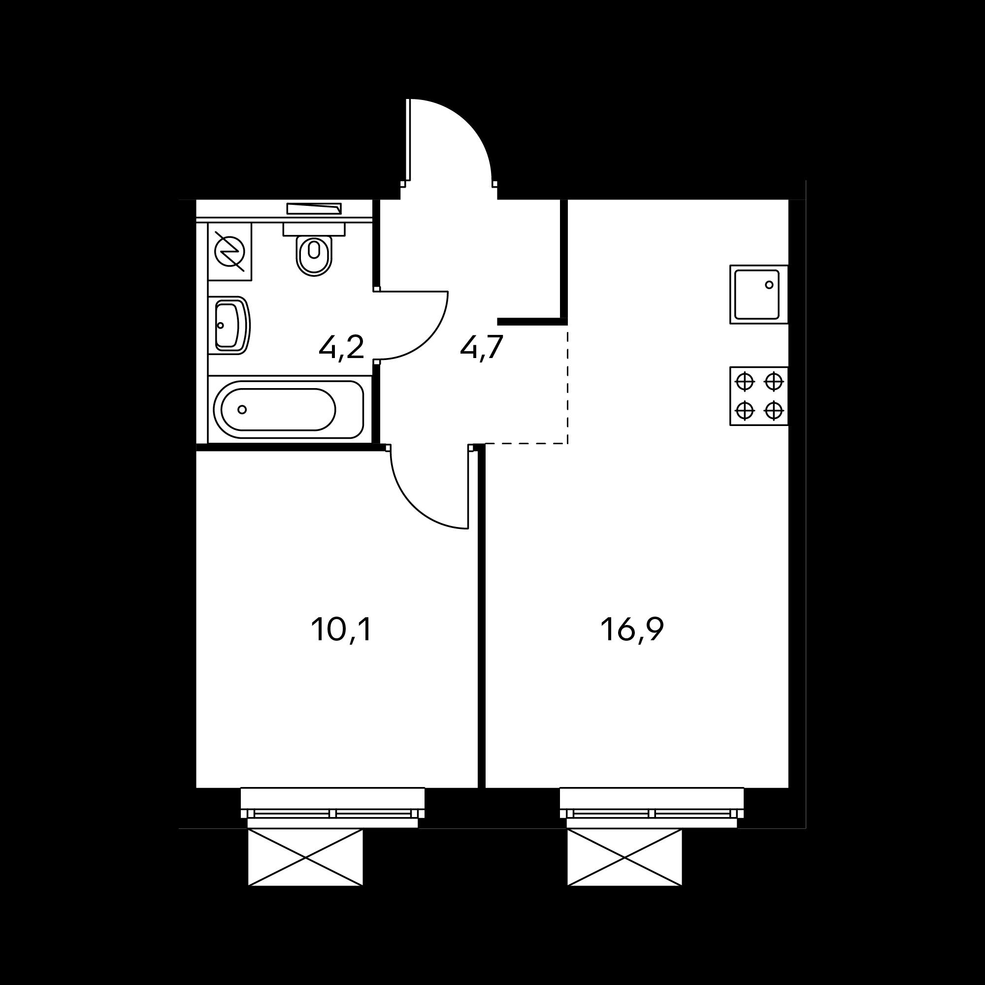 1ES3_6.3-4