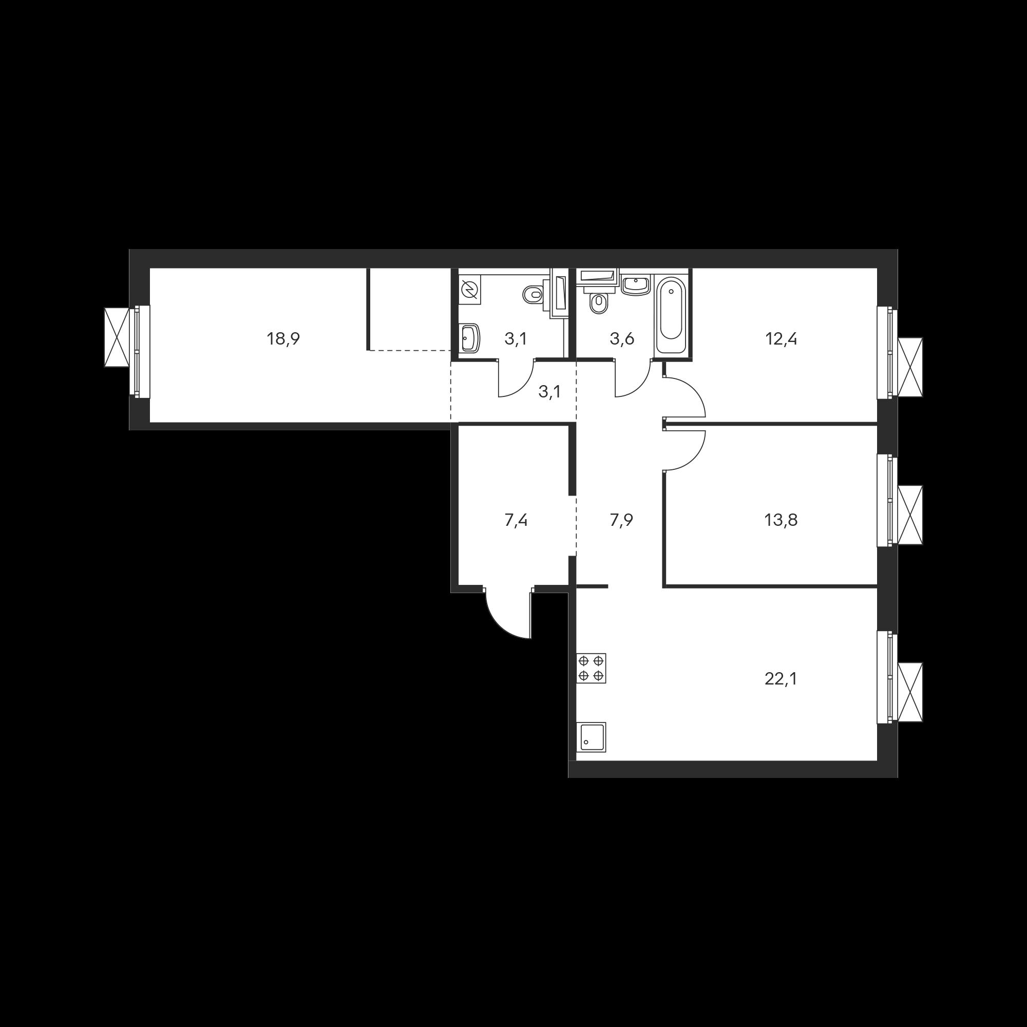 3EL3_10.2-2
