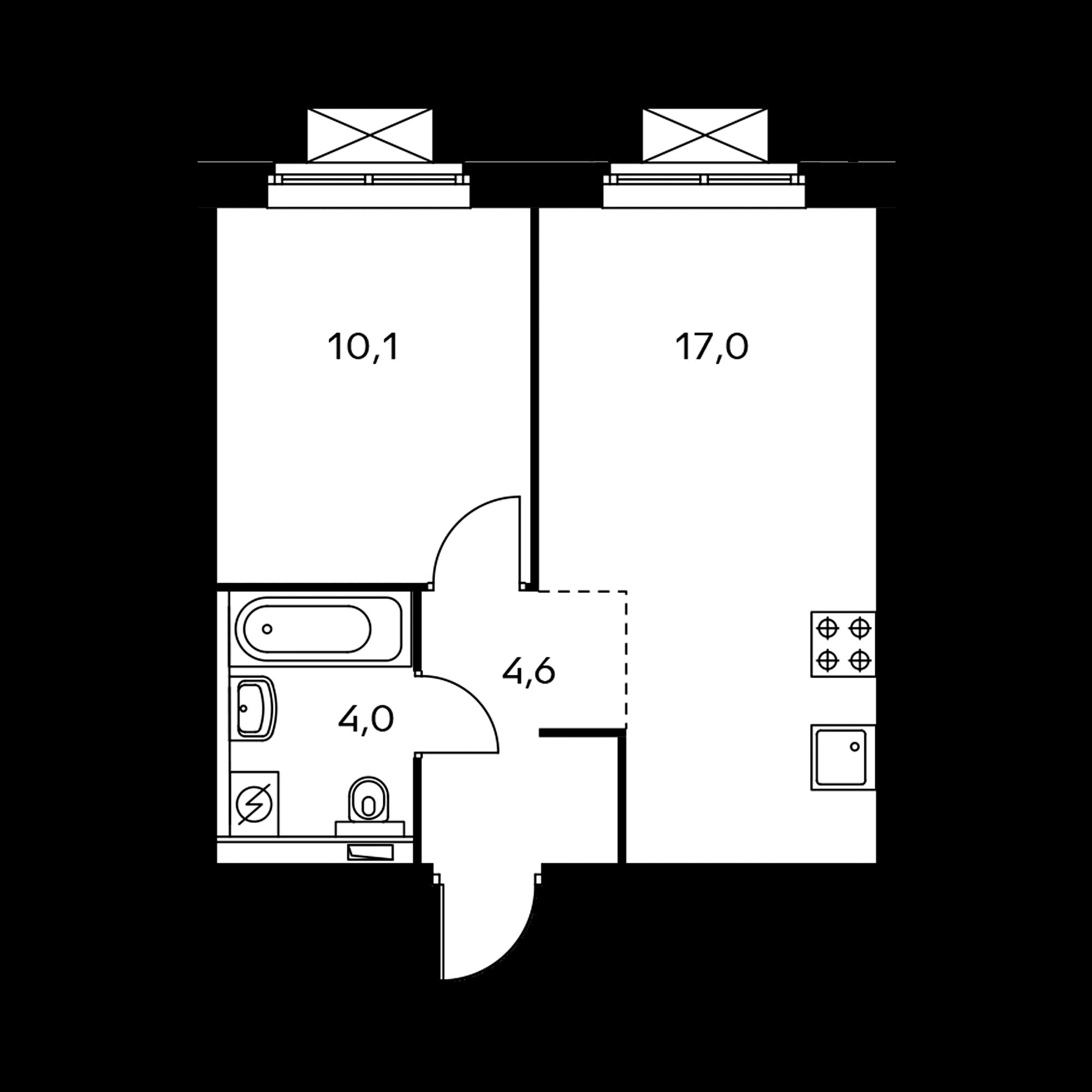 1ES3_6.3-3
