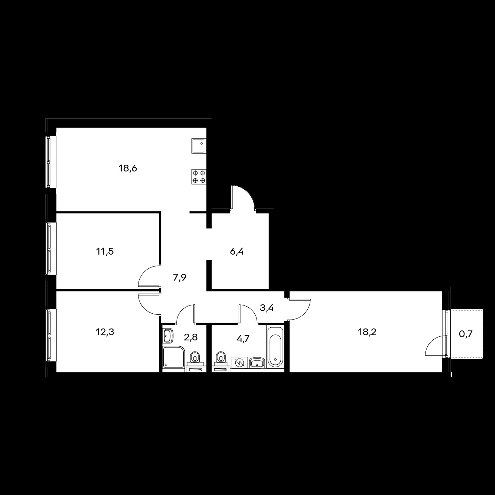 3EL3_9.6-1SZB4