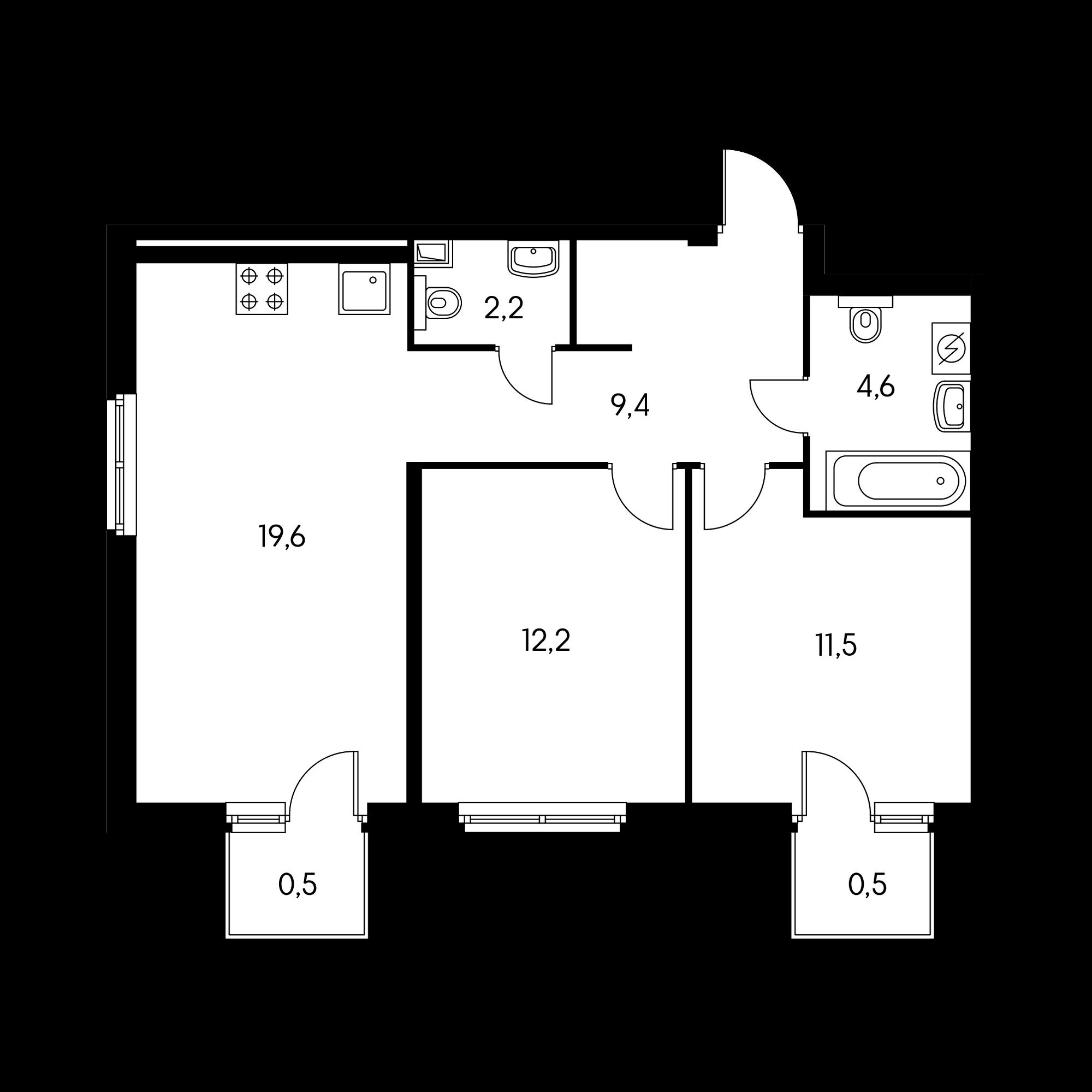 2EM7_B2