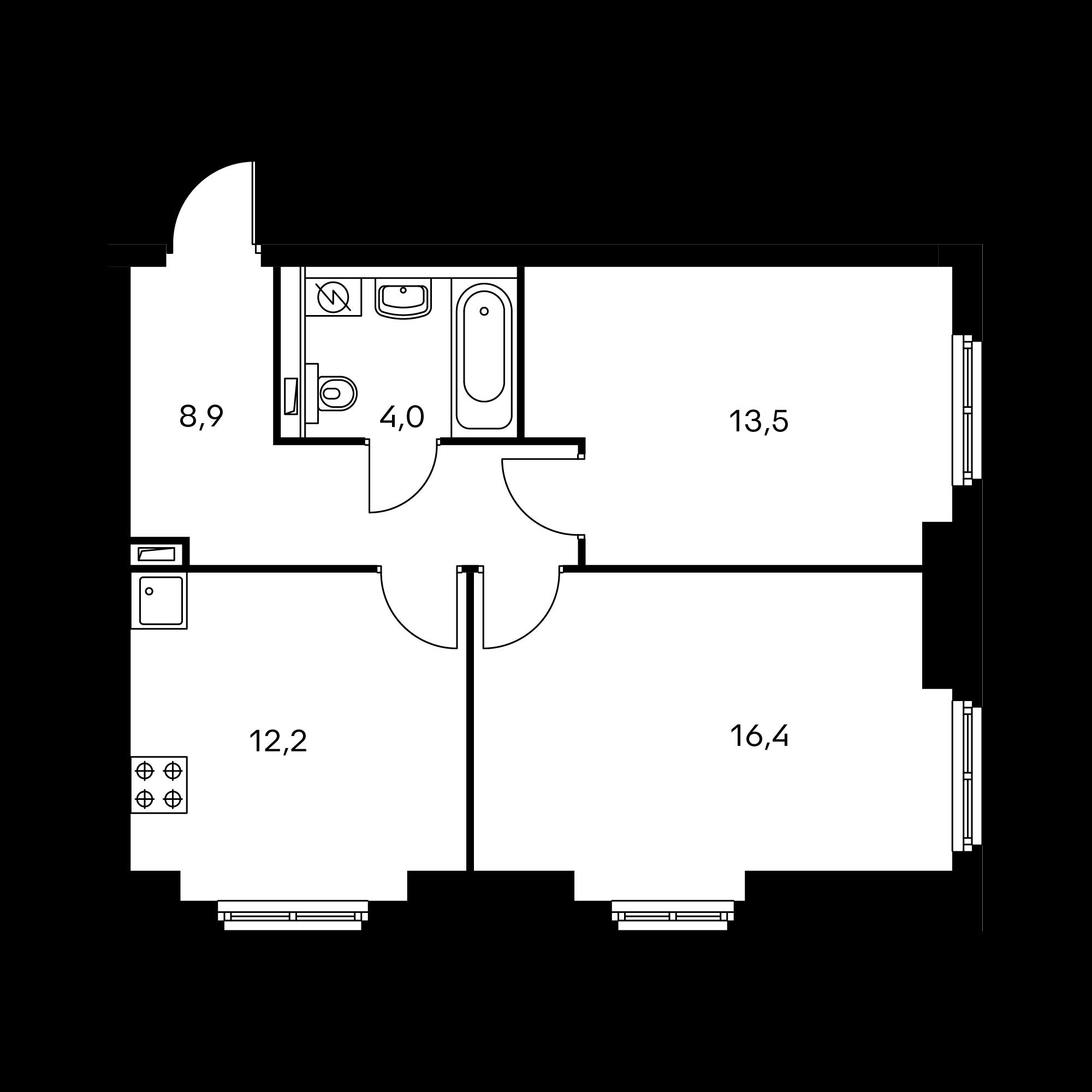 2KM1_6.9-1SA_T