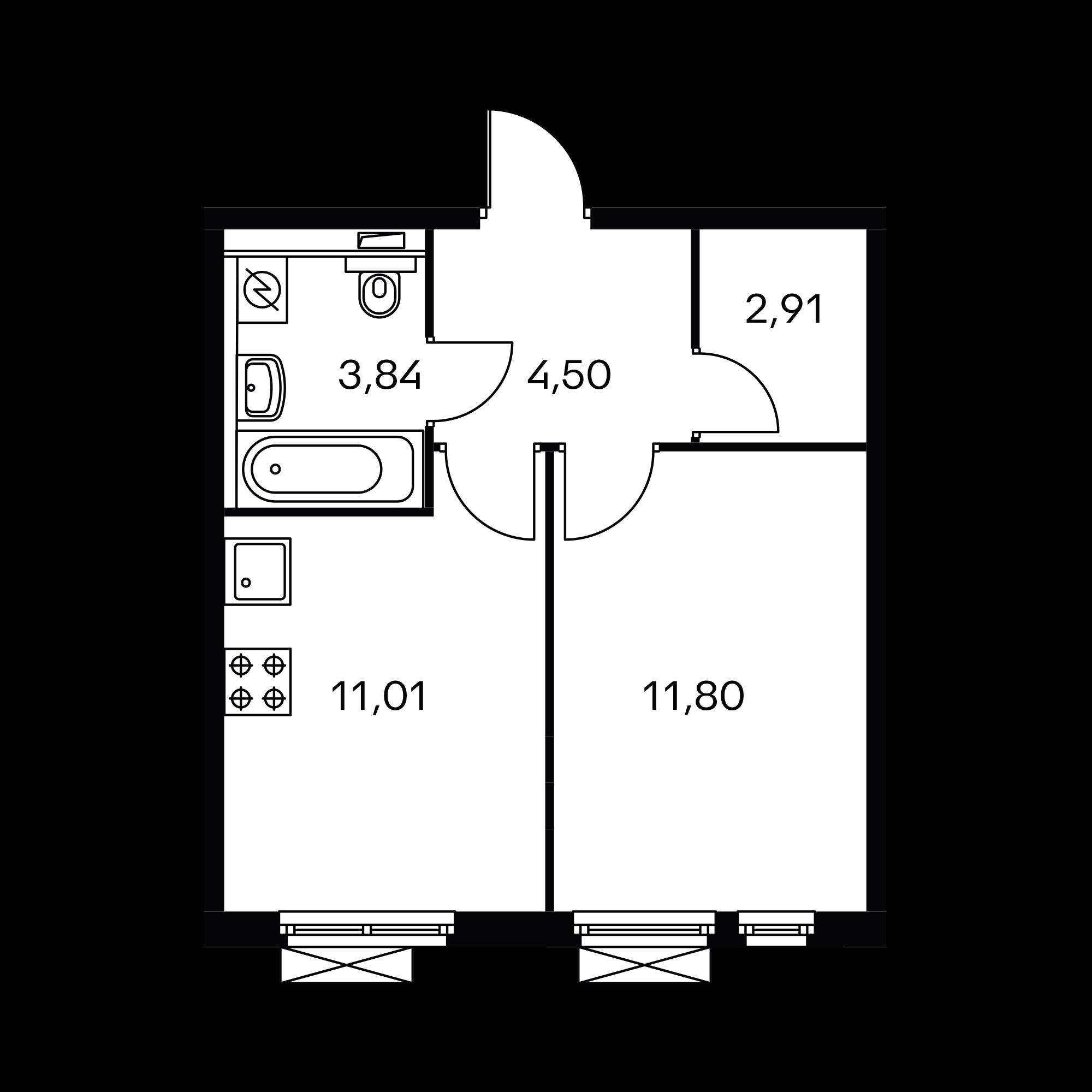 1KS1_6.0-1_S_Z1
