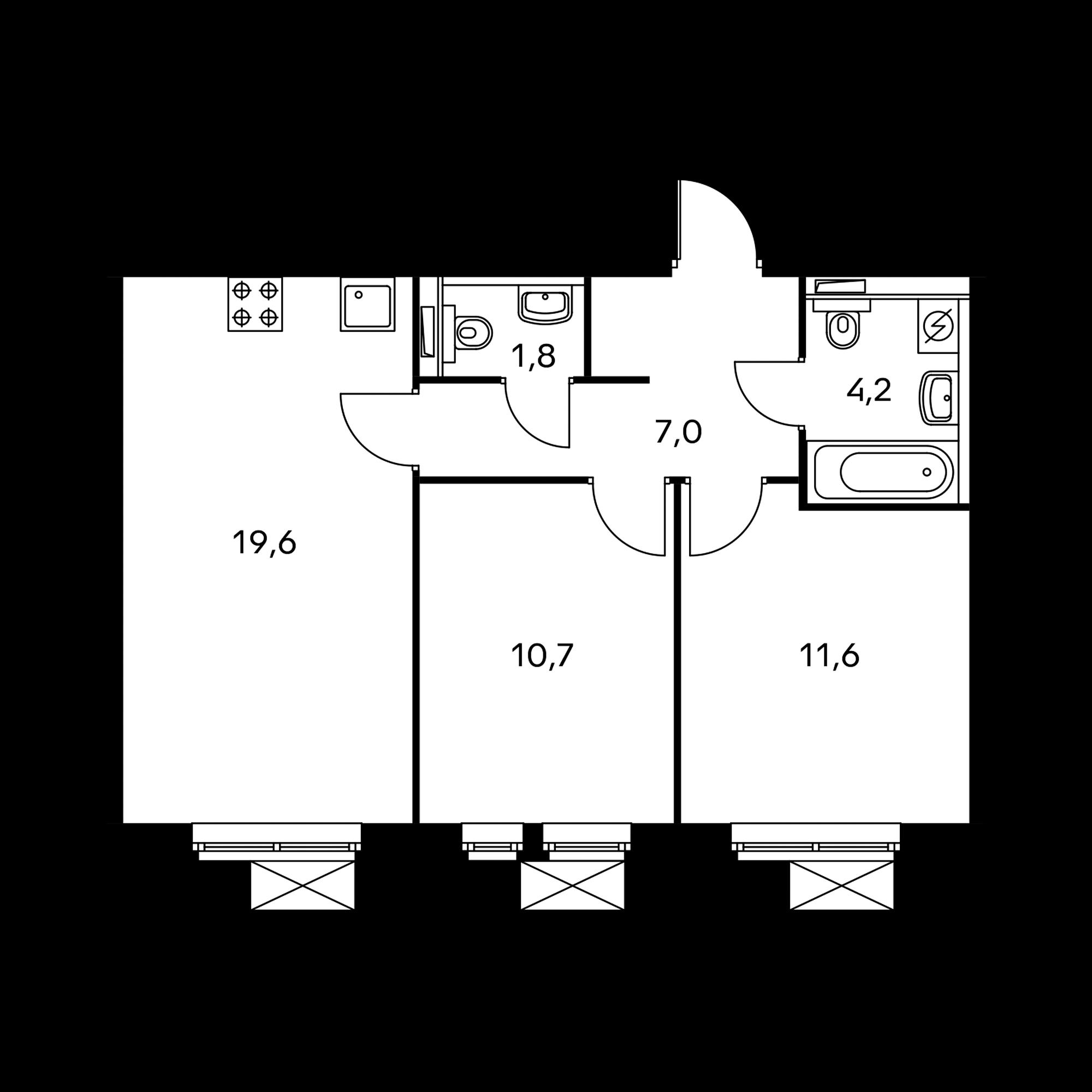 2EM8_9.6-1_S_Z