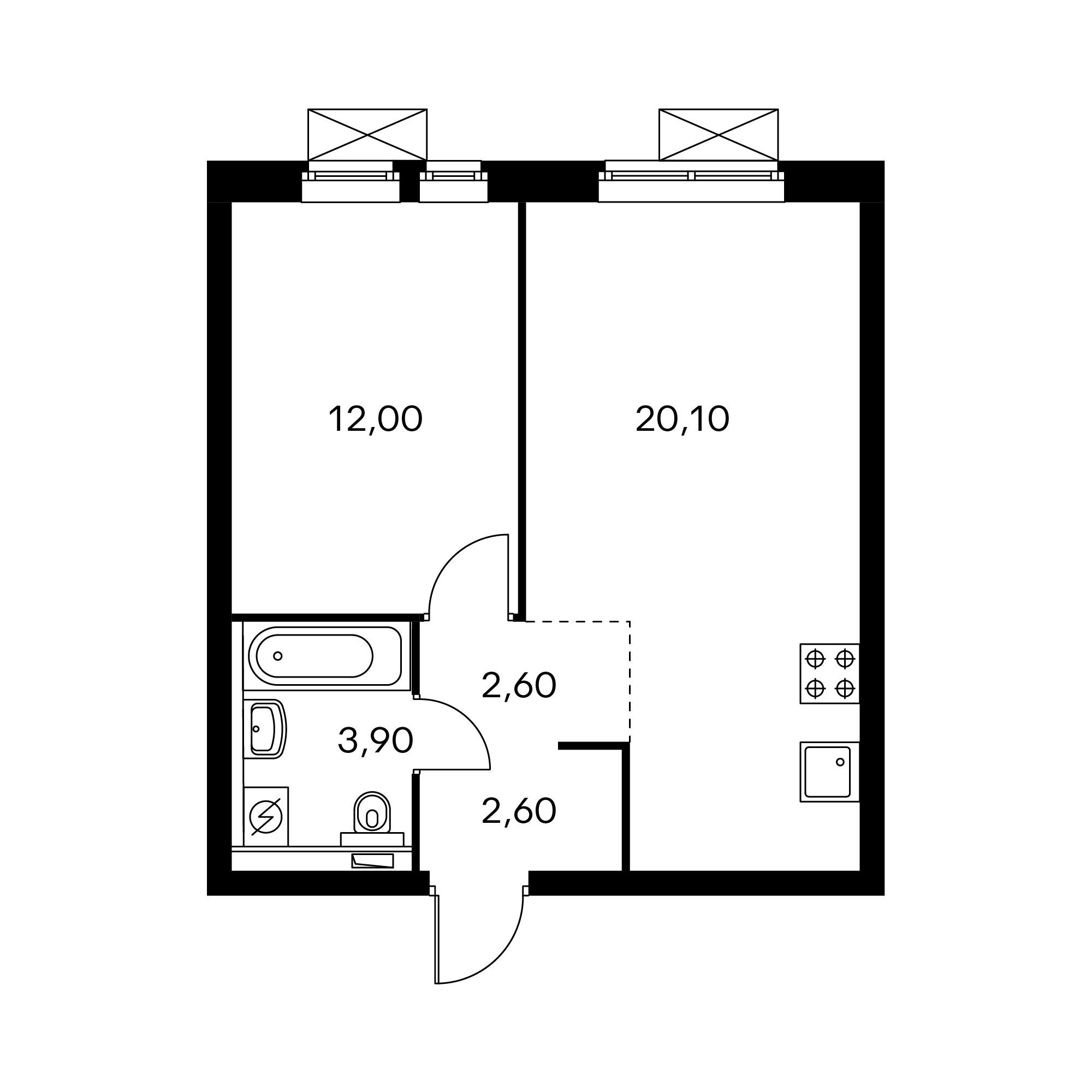 1EM1_6.6-1