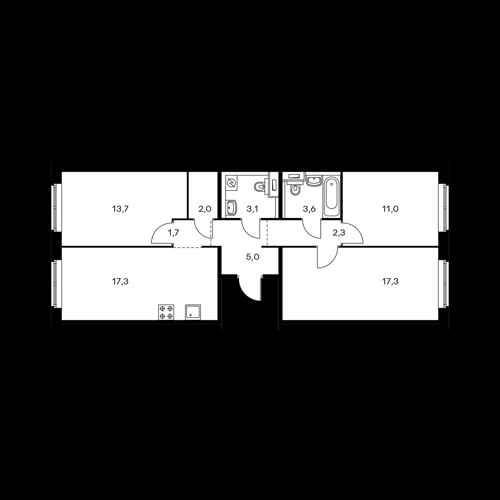 3KM15_6.0-2