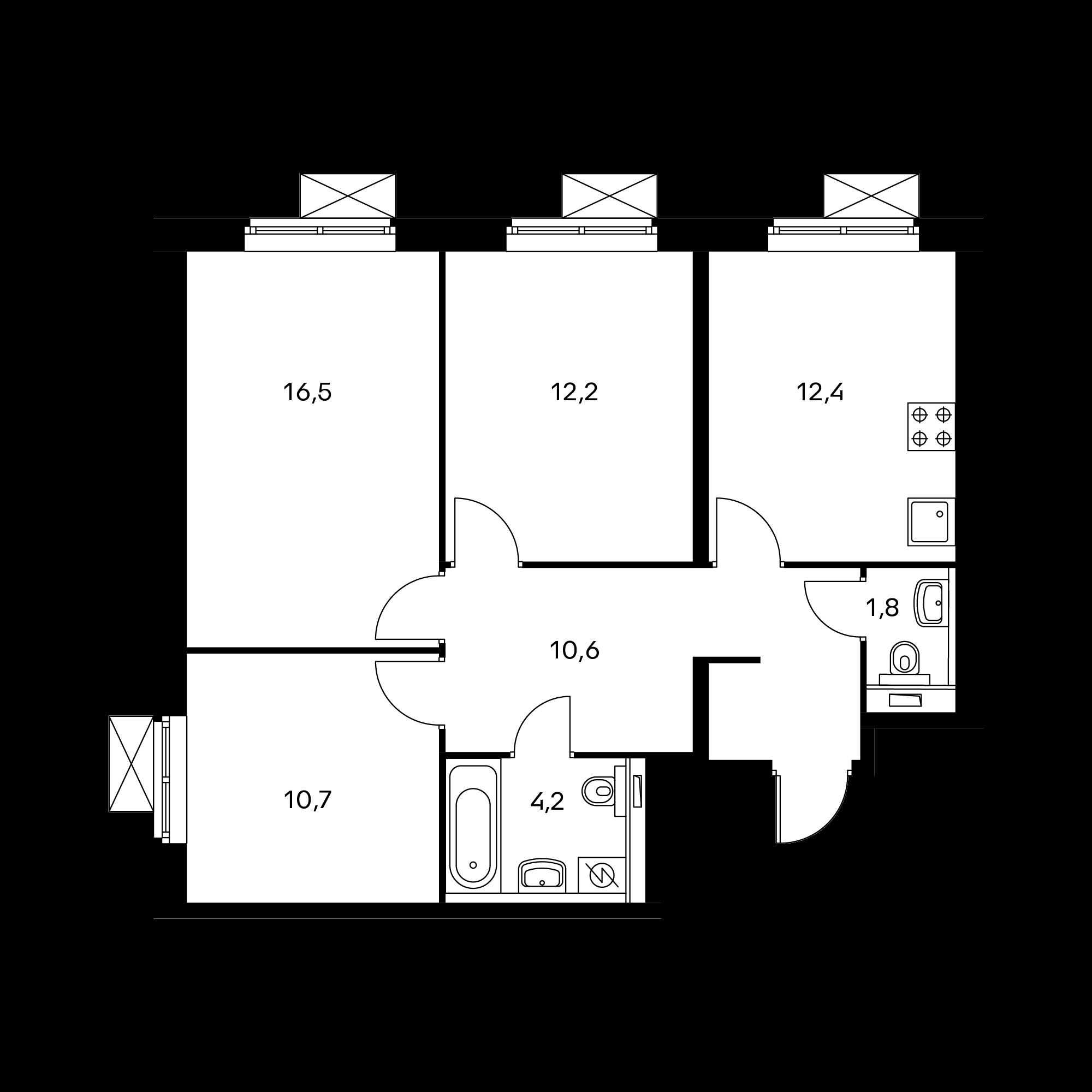 3KS1_9.9-1_T_A